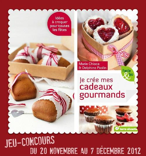 concours_cadeaux_gourmands