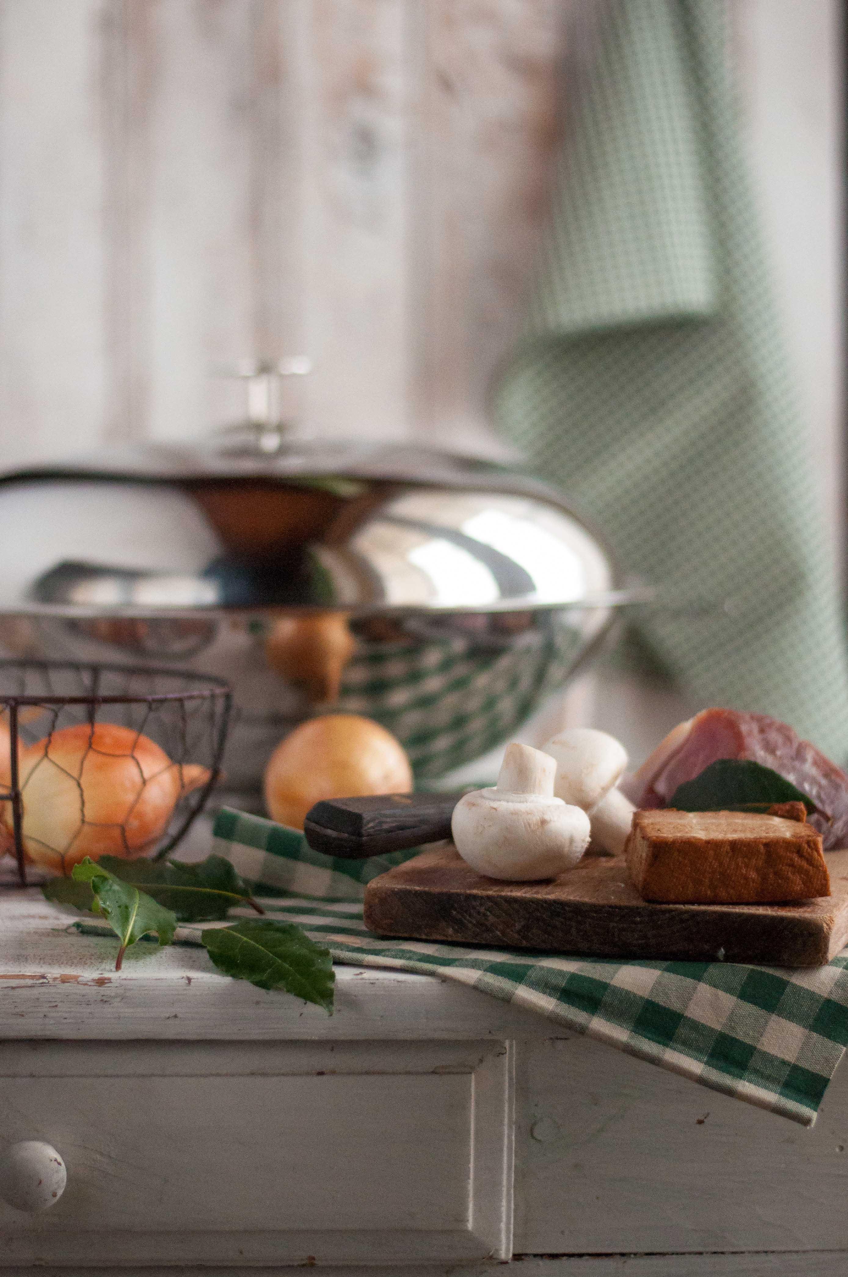 Avec celle l on ne s touffera pas saines - Comment cuisiner une dinde pour quel reste moelleuse ...