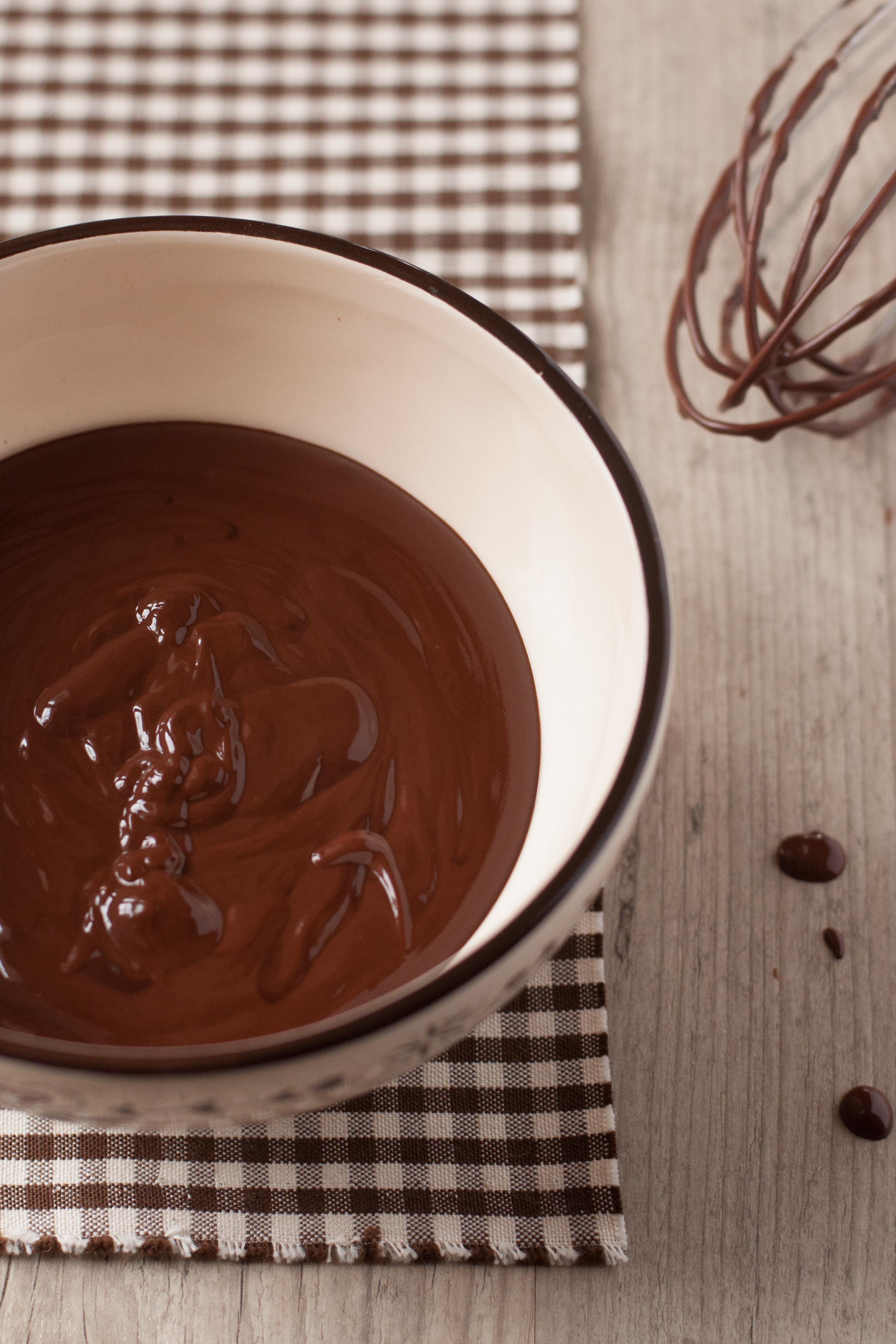 choux 10 (chocolat fondu)-2