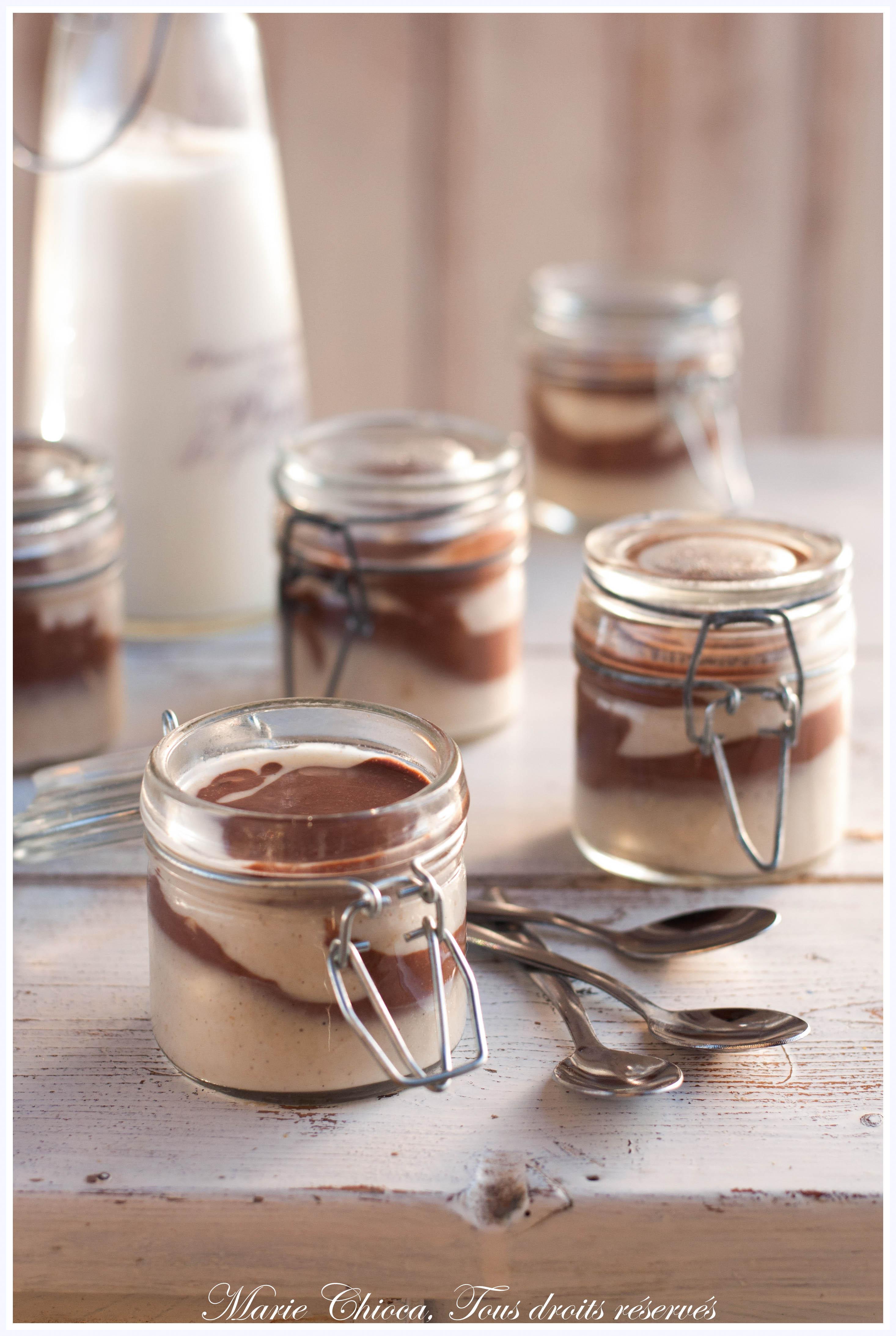 crème dessert magique au petit épeautre-2
