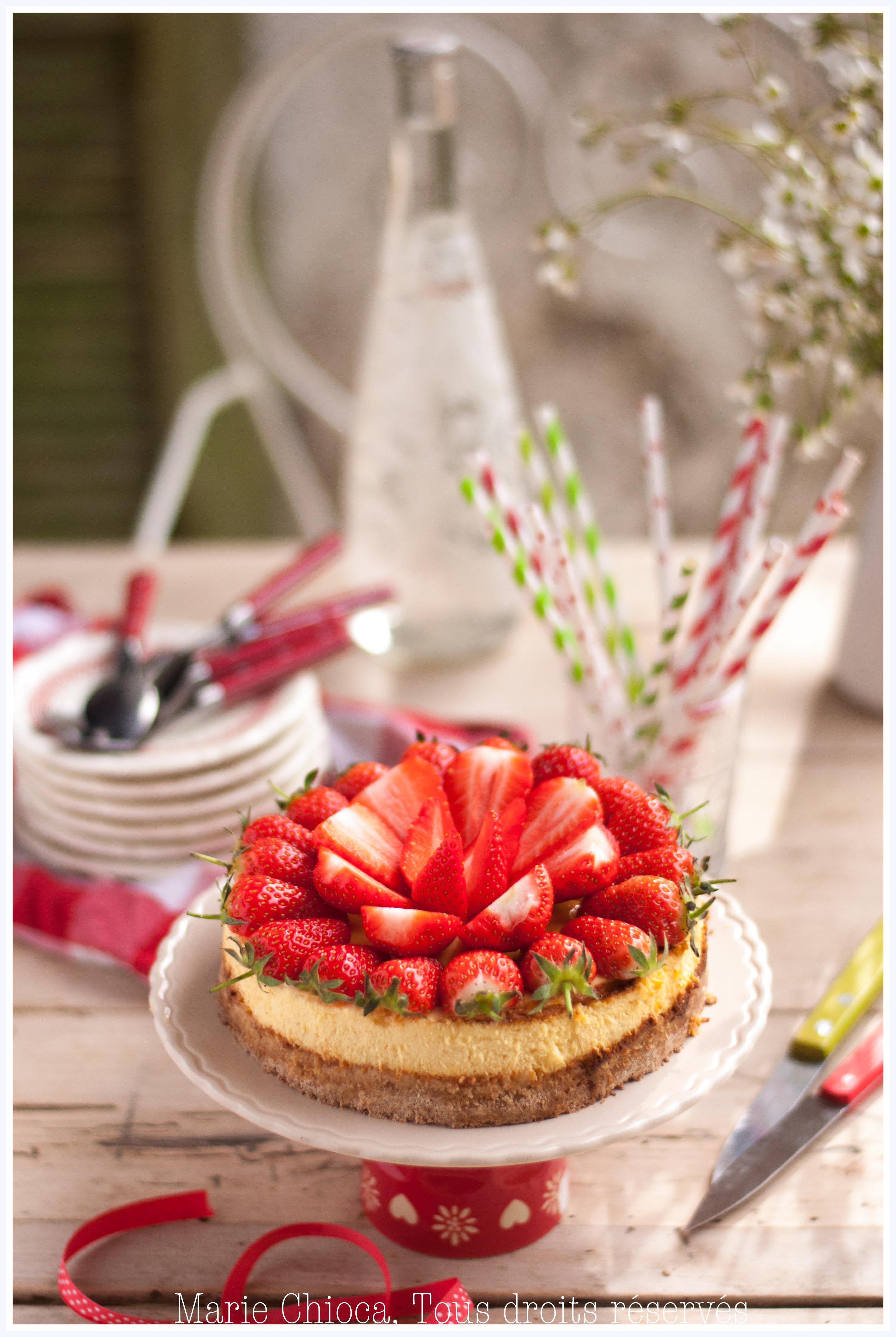 photo 1 gâteau entier-2
