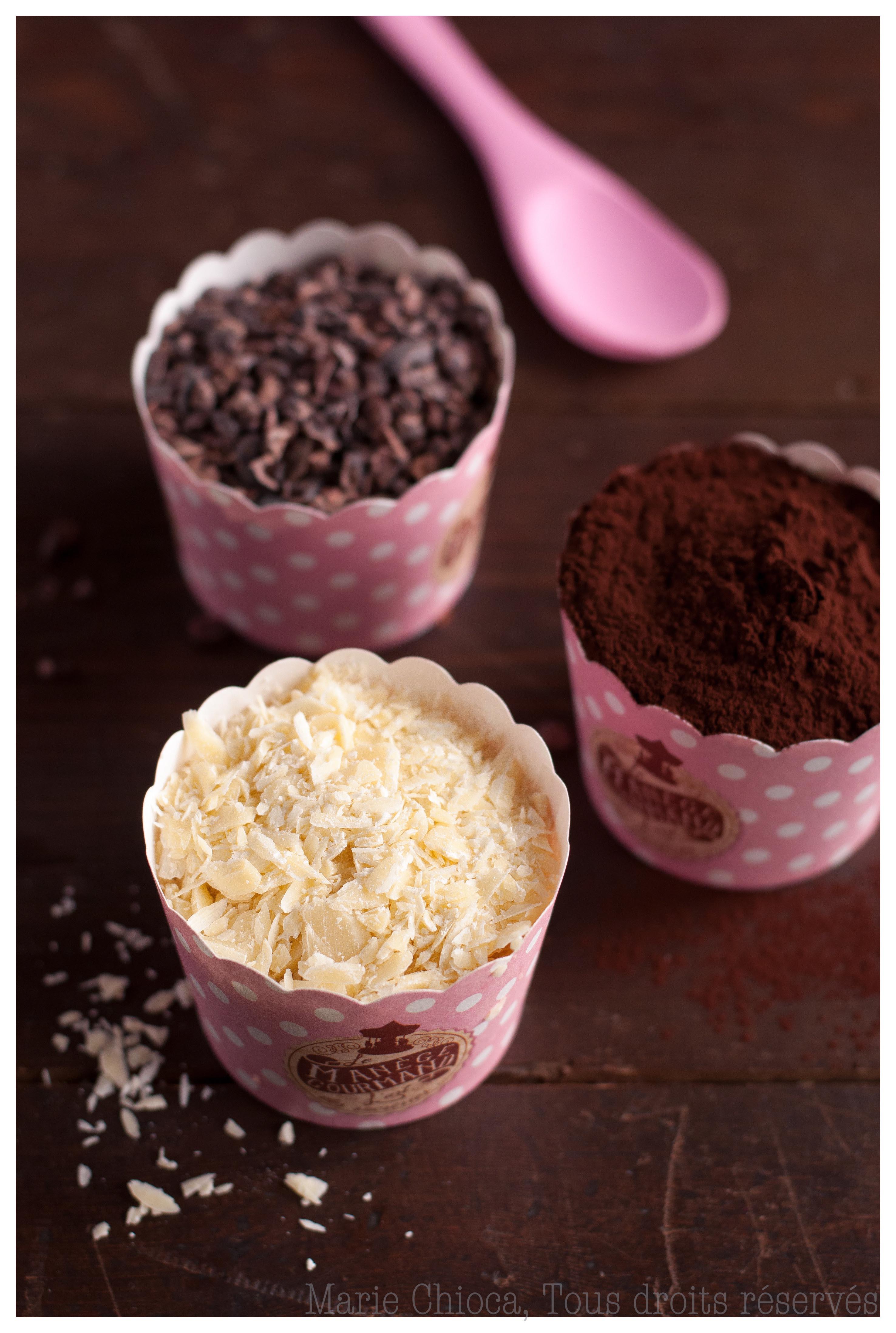 2 cacaos-2