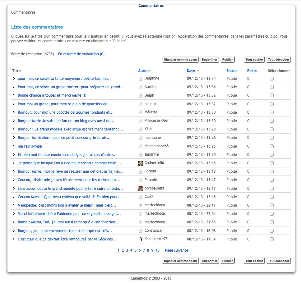 Capture d'écran 2013-12-09 à 13.35.55.png