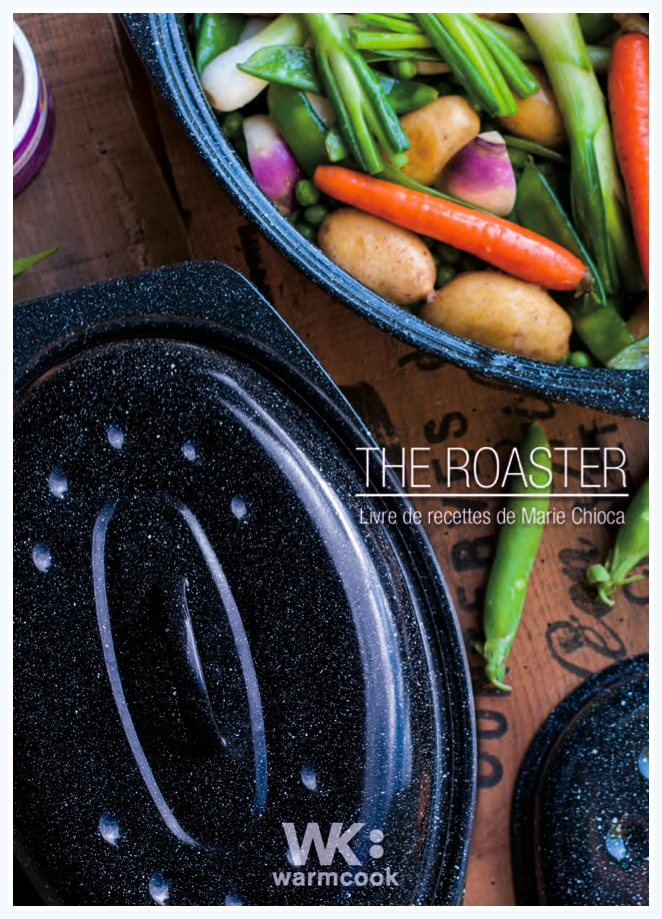 couv roaster-2
