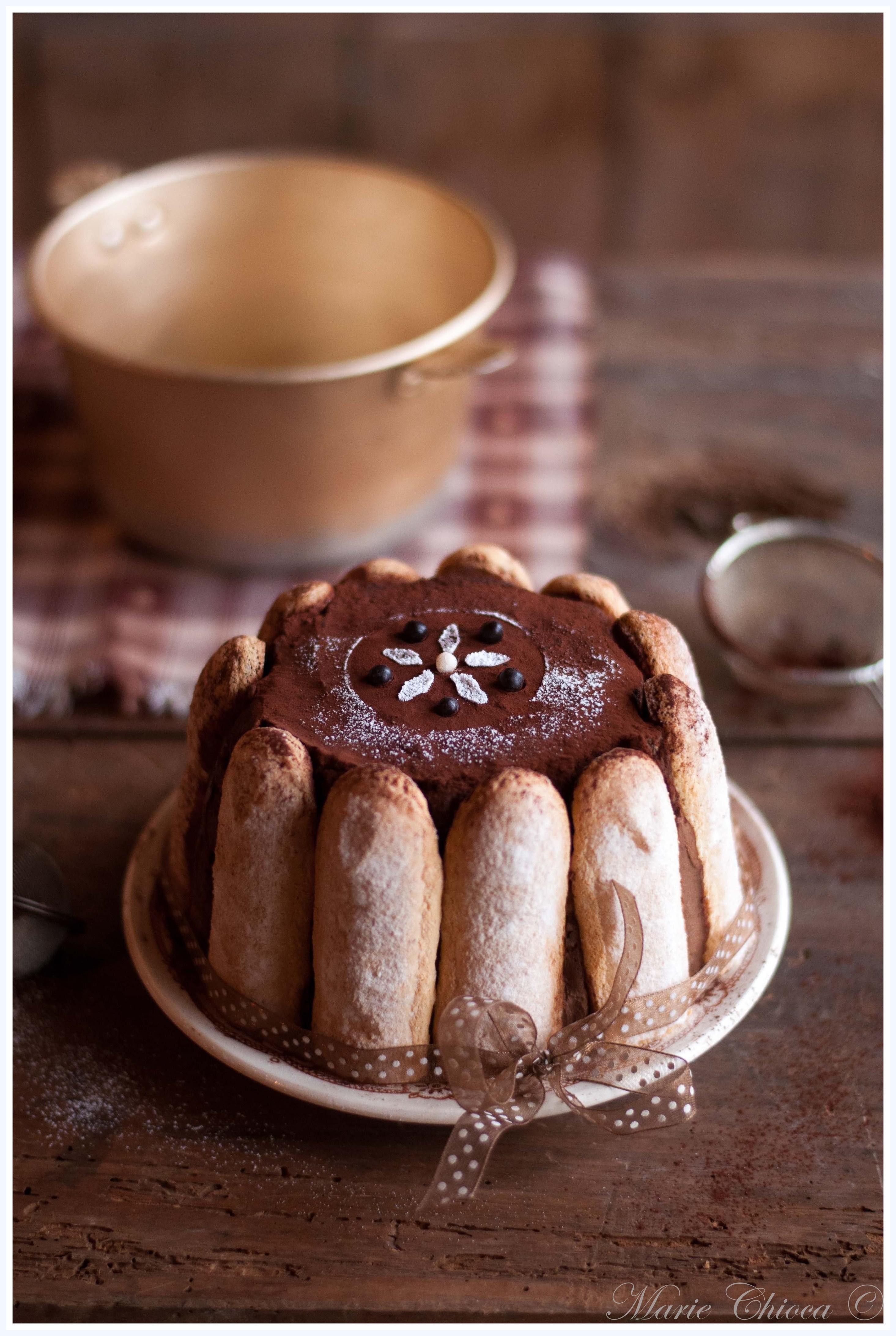 15 La charlotte au chocolat (si photo verticale à ne pas recadrer)-2