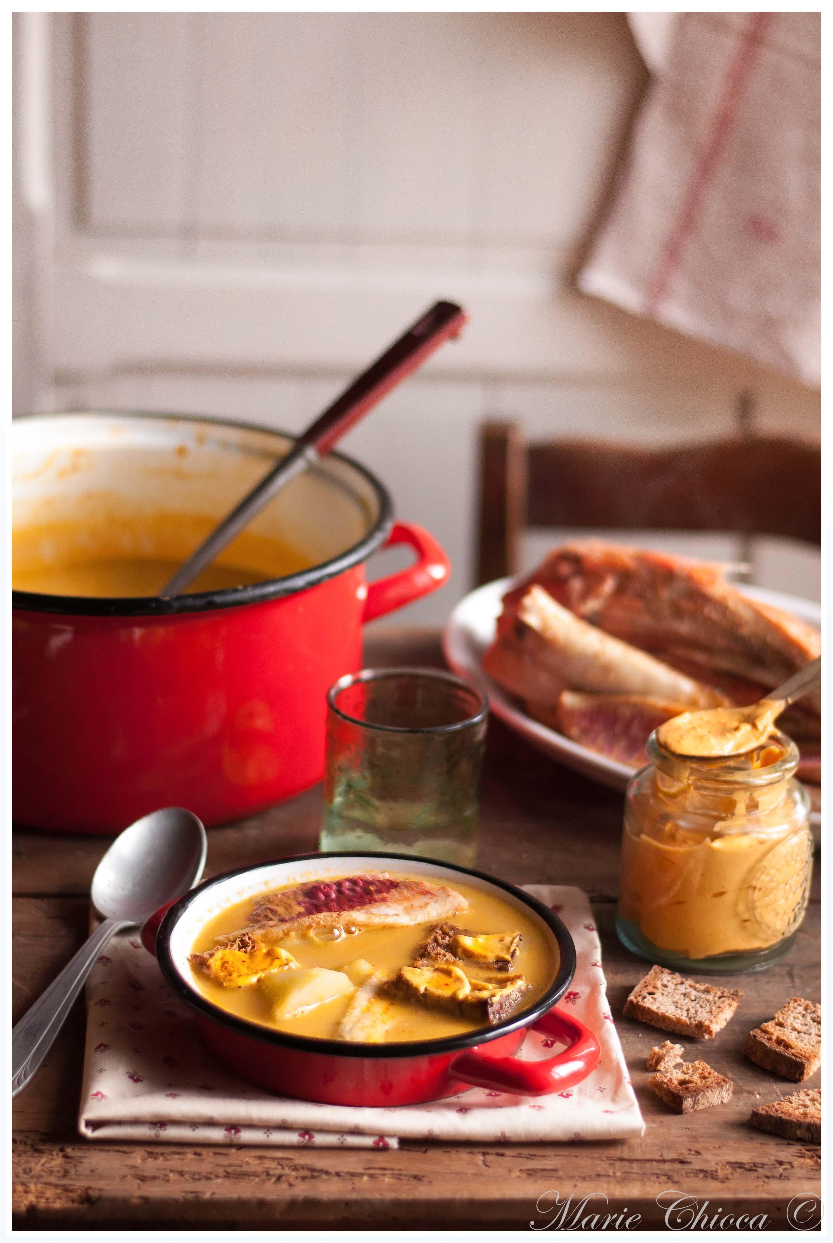 2-bouillabaisse