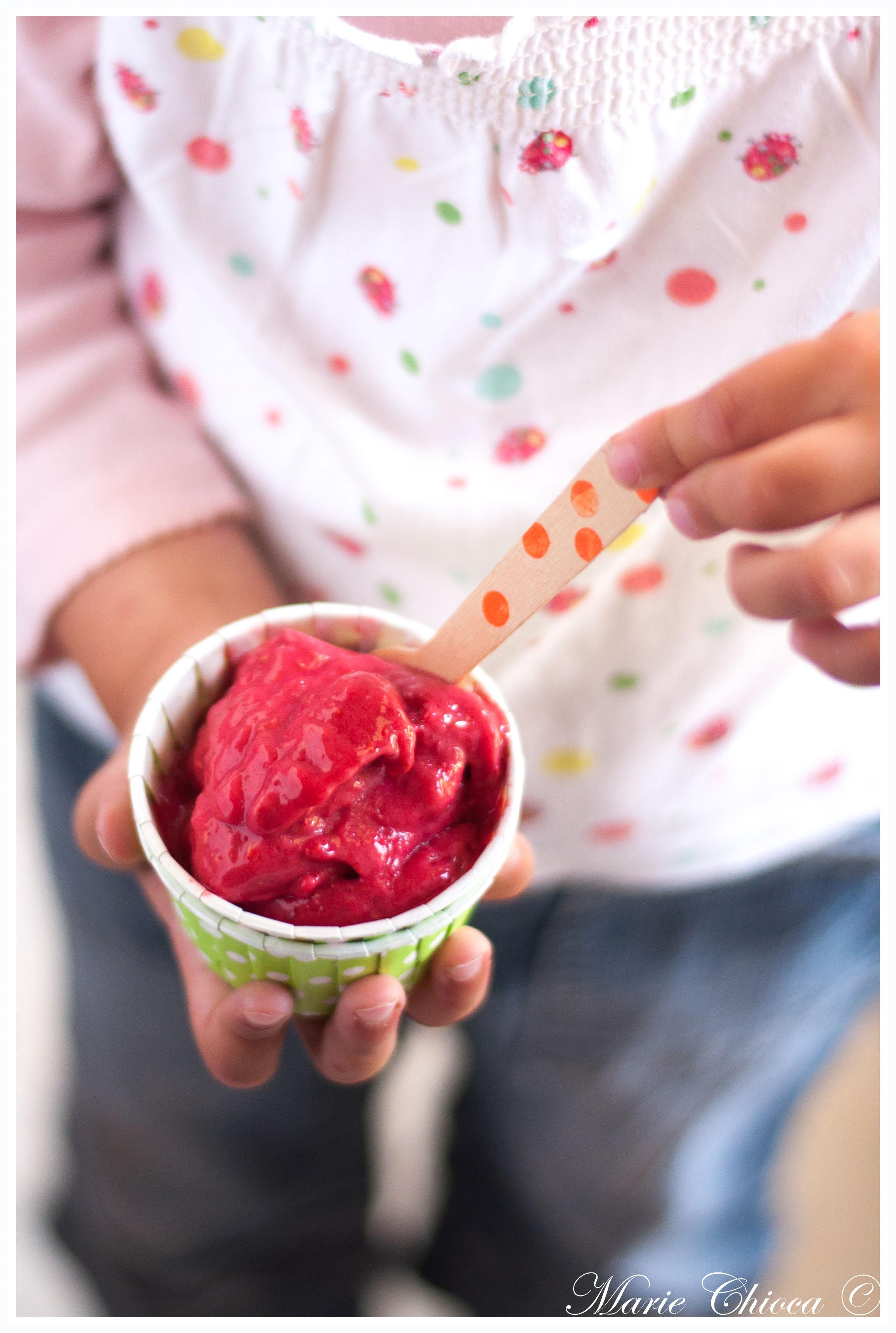 33 dessert glacé à la framboise-2