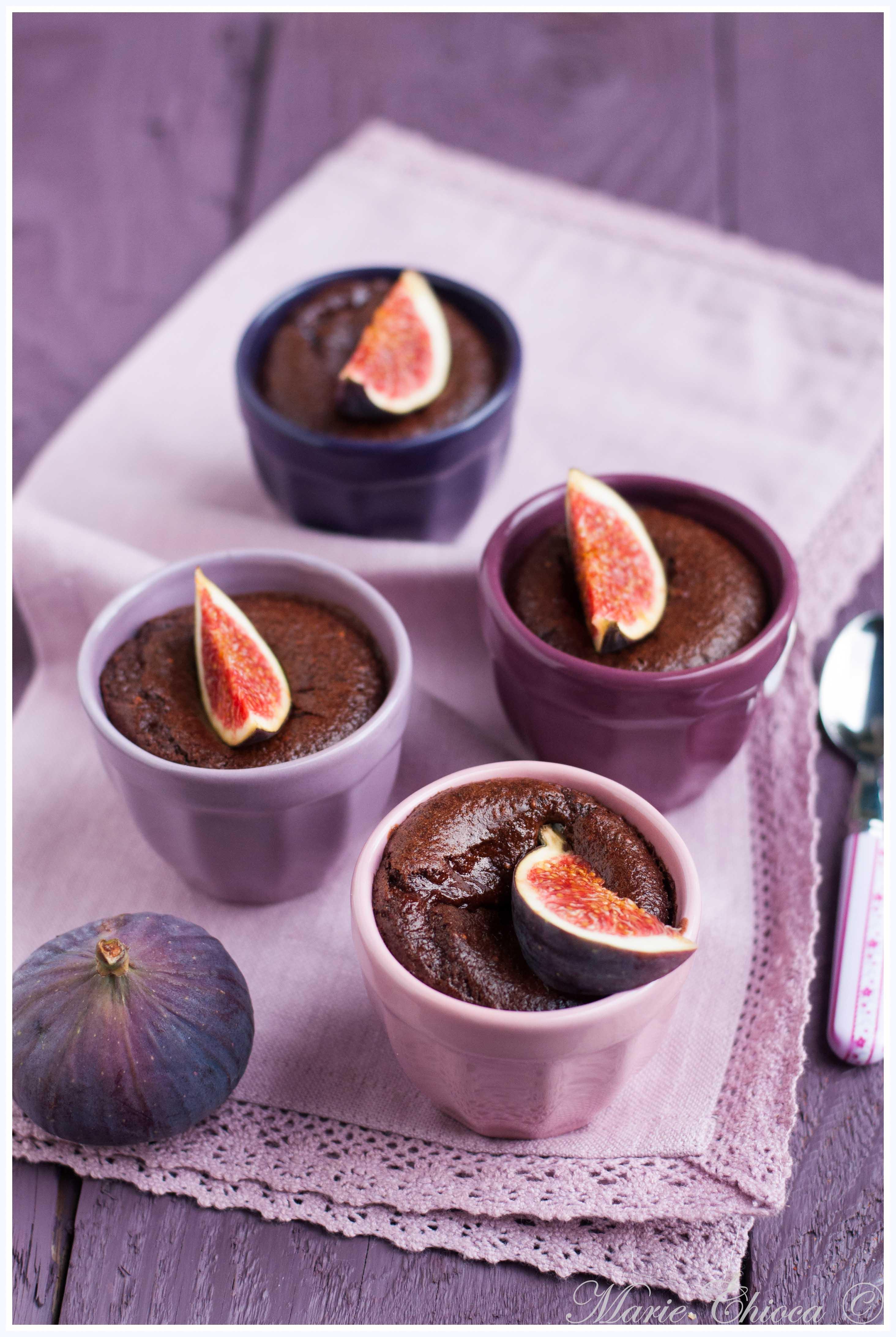 mi-cuits vanille et figues fraîches-2-2