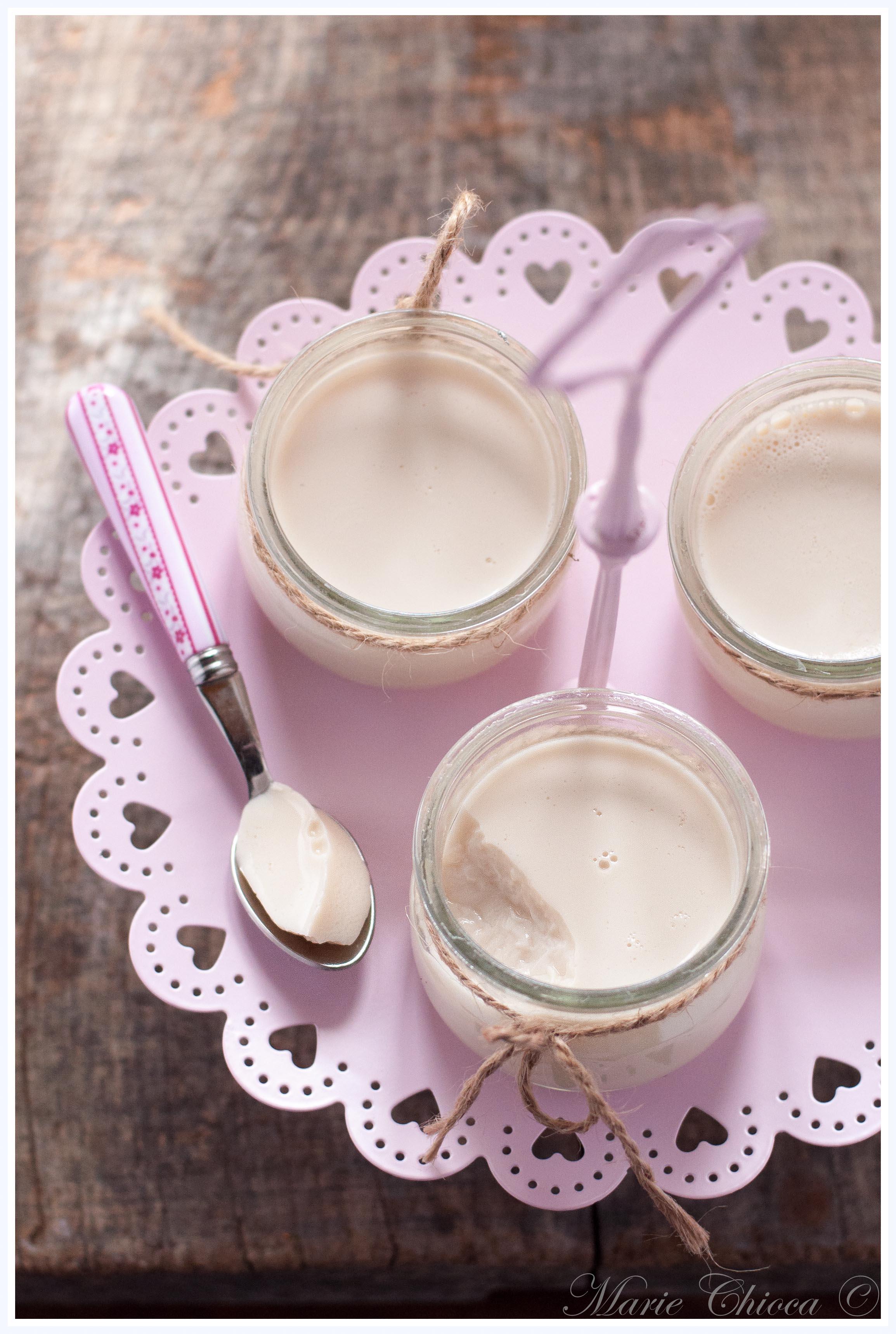 Petits flans végétaux aux parfums de Provence (cadrée verticale pour format demi page)-2