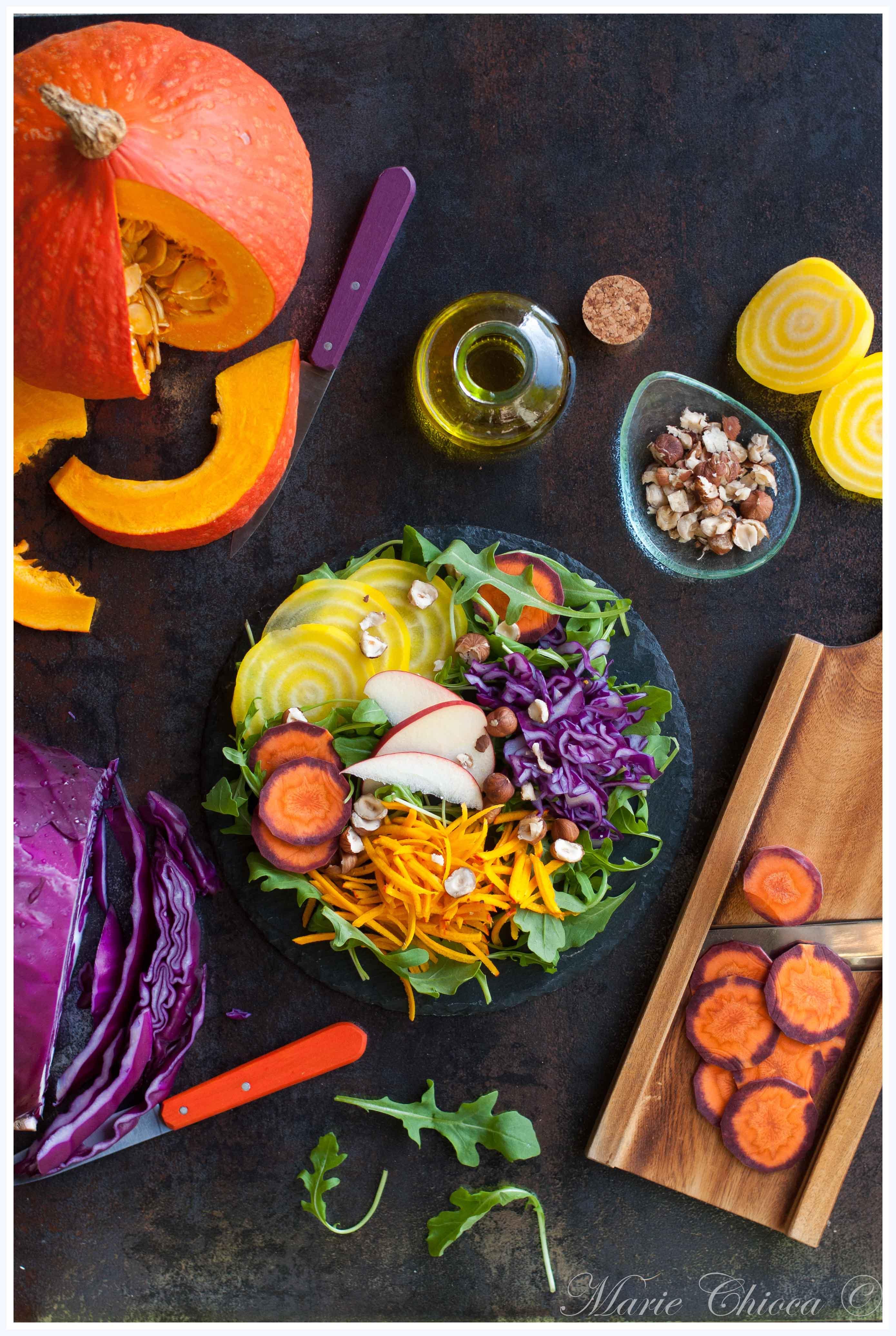 salade-dautomne-au-potimarron-2-ne-surtout-pas-recadrer-2