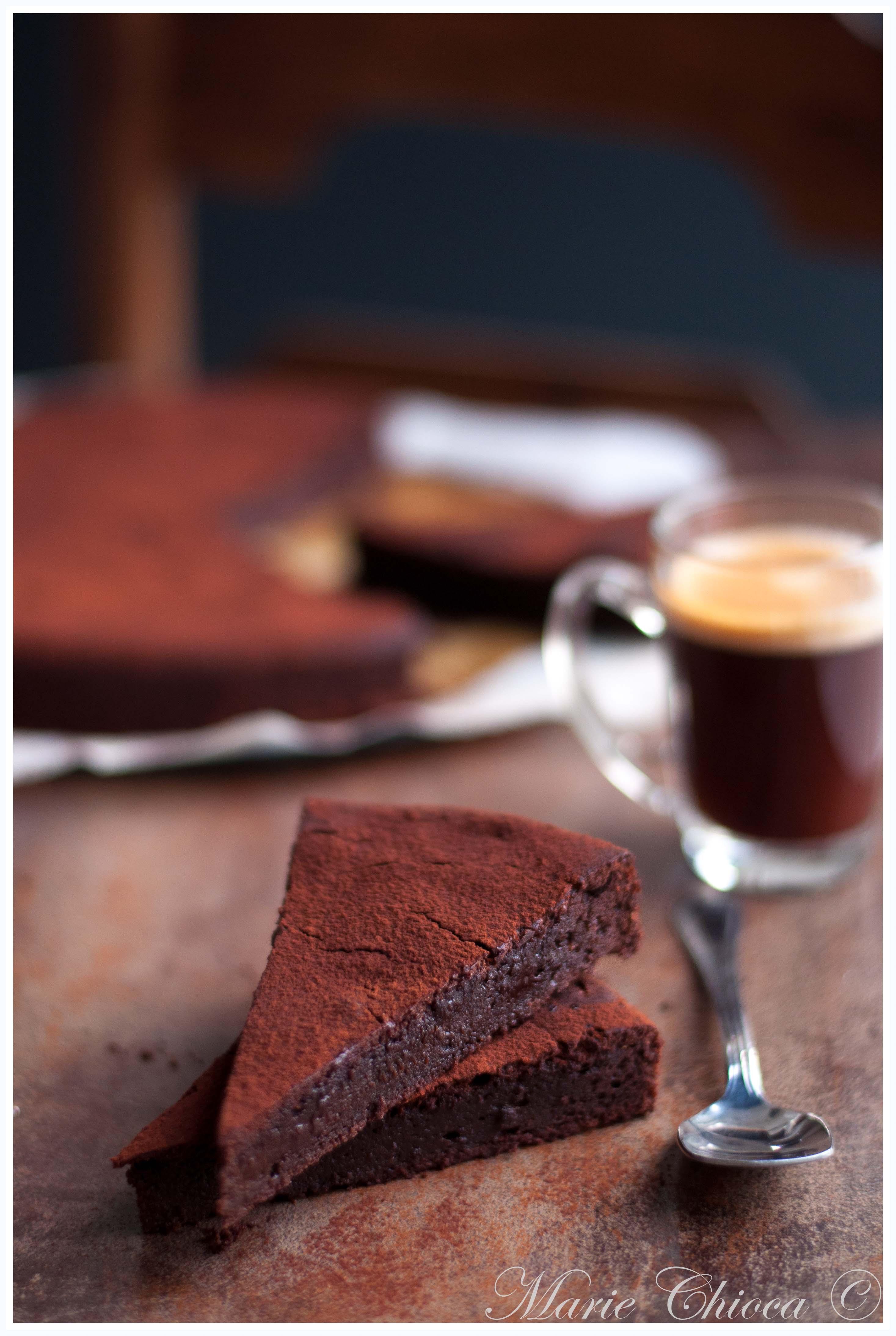 fondant-au-chocolat-tres-sage-2