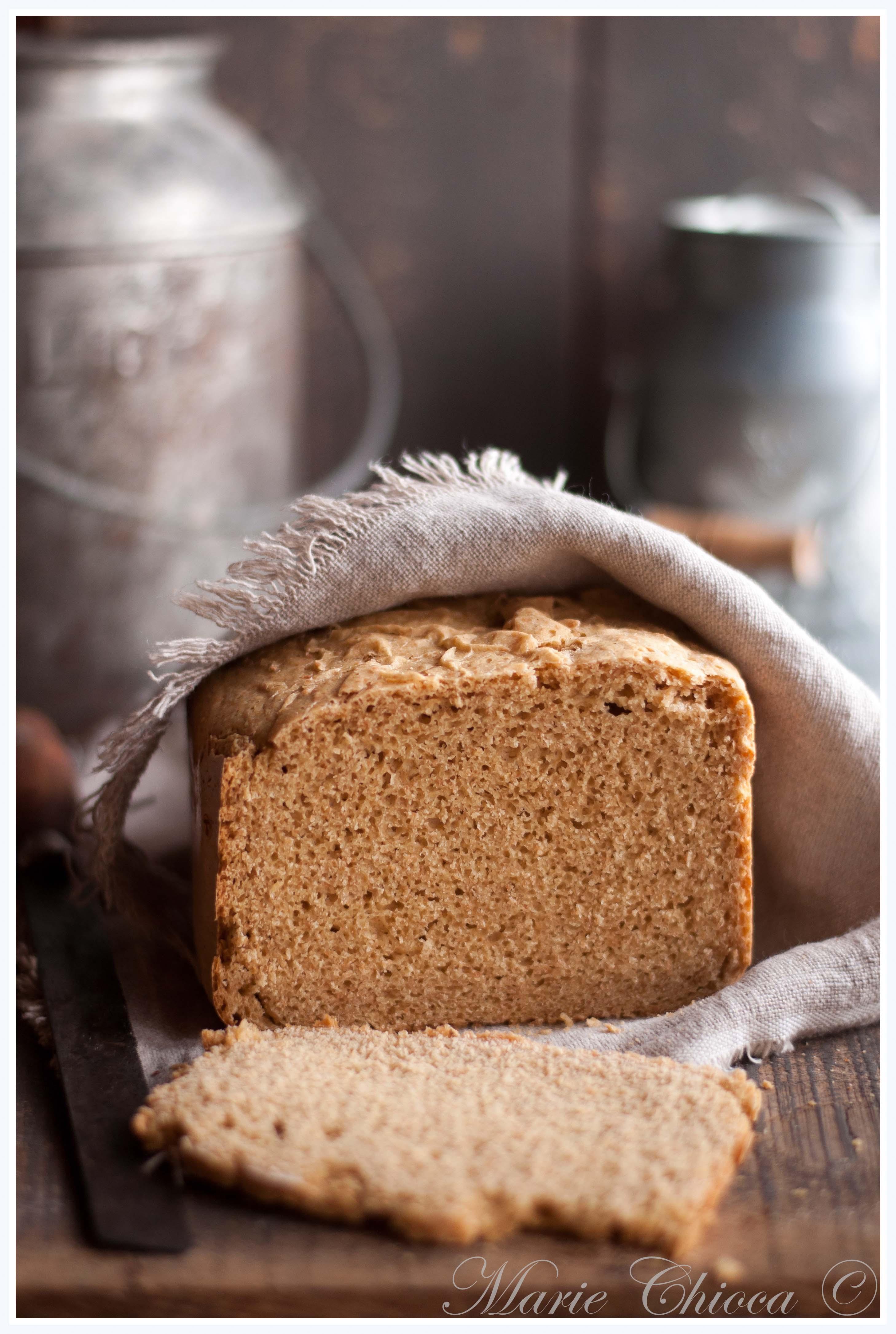 17-pain-de-petit-epeautre-a-la-map-2