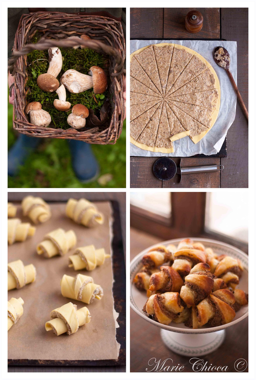automne-petits-croissants-aux-cepes-montage2-2
