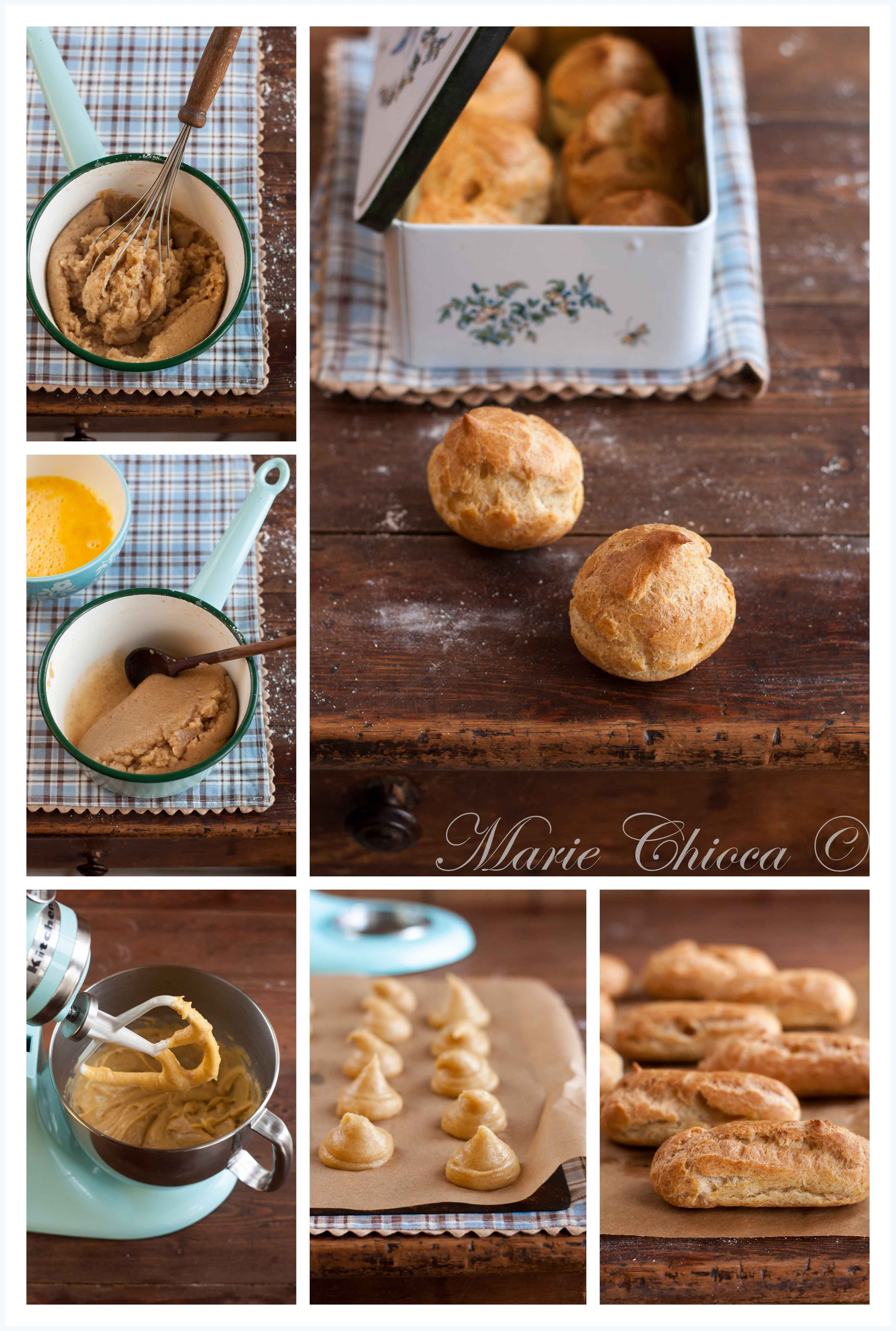 bases-pate-a-choux-montage-2