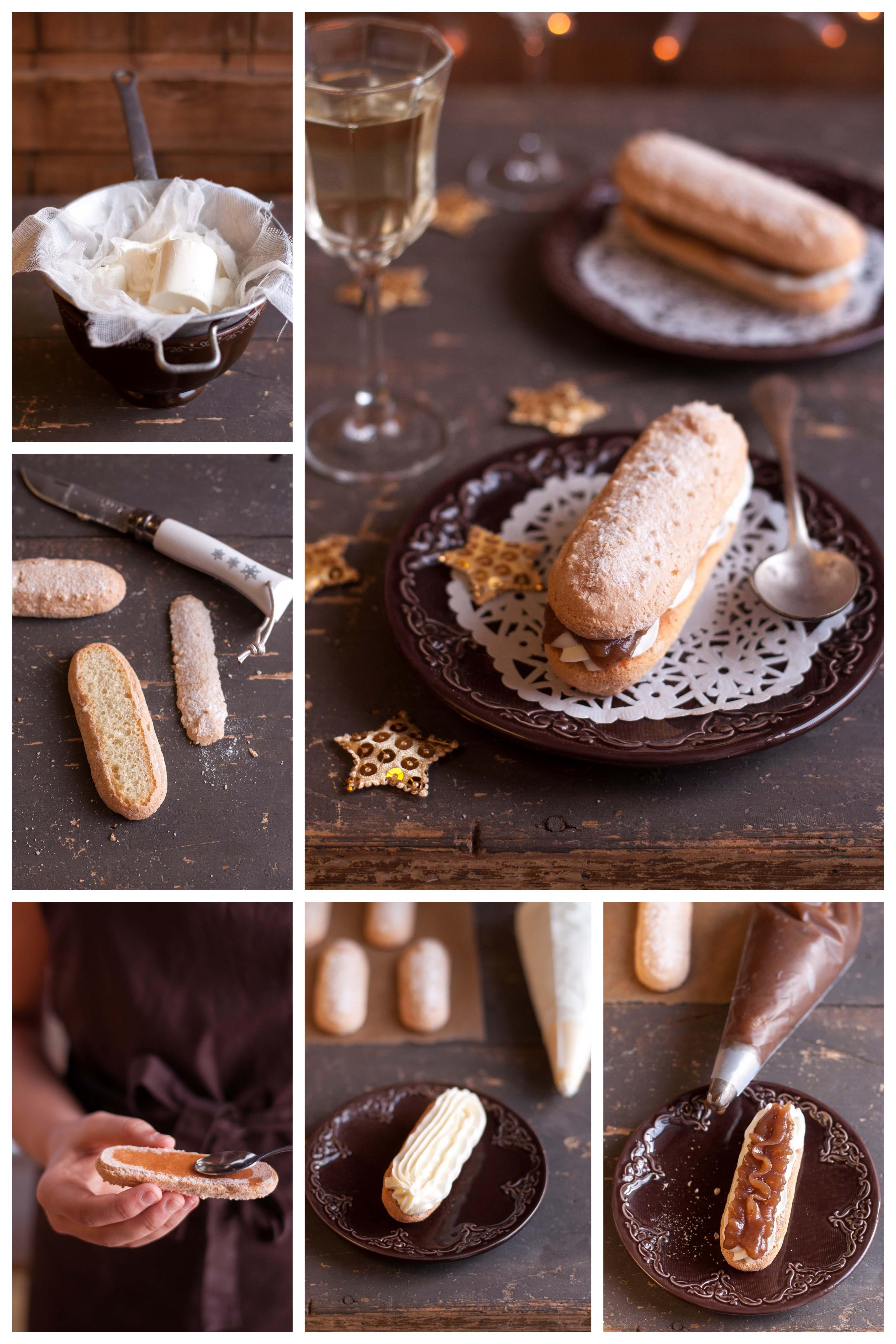 noel-buchettes-mont-blanc-1-montage-2
