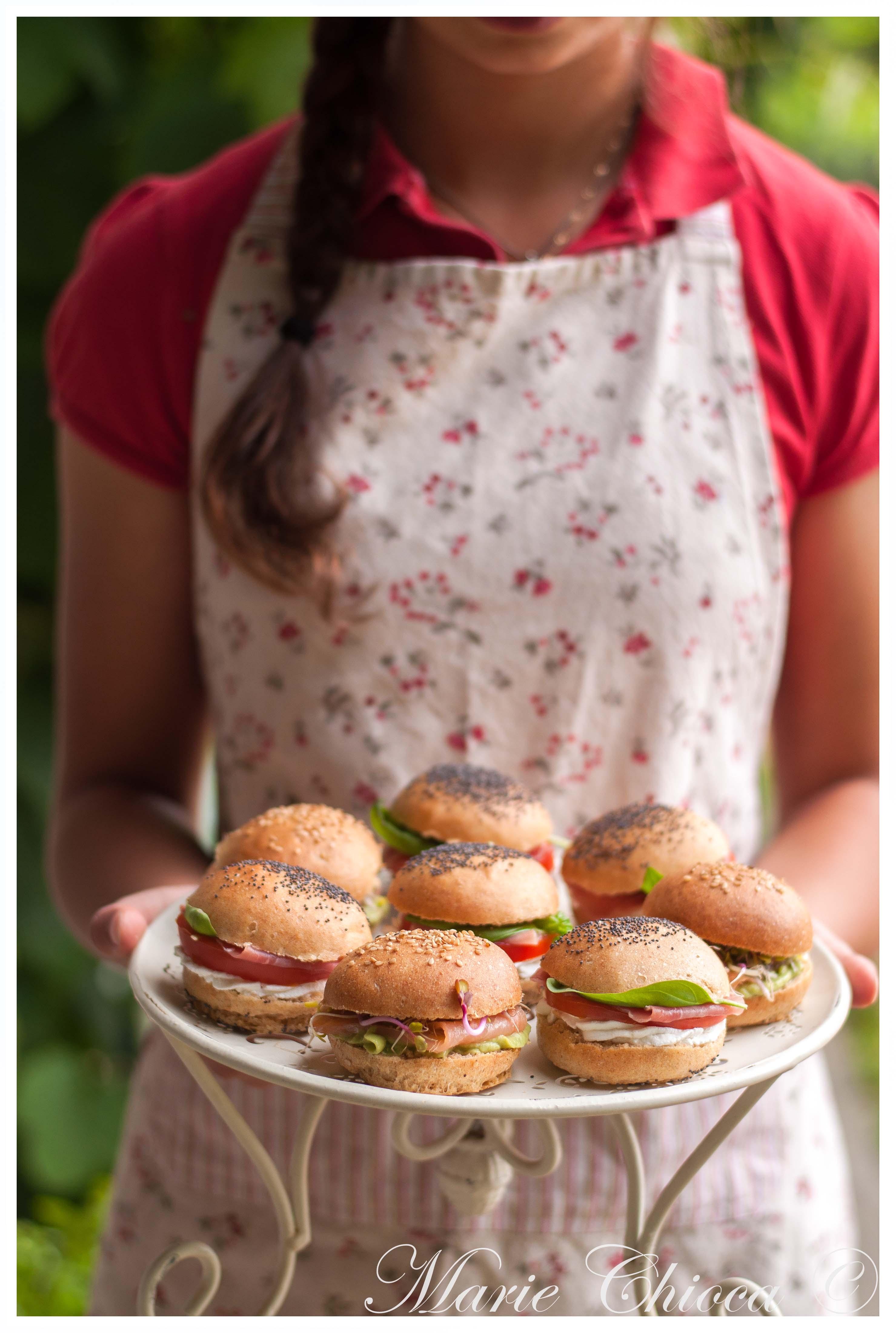petits-pains-buns1-2