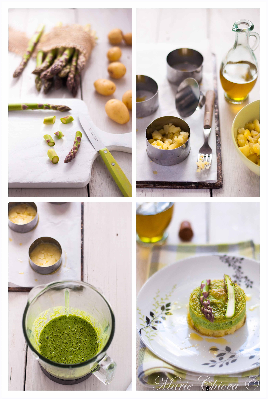 printemps-duo-cremeux-d-asperge-verte-montage-2