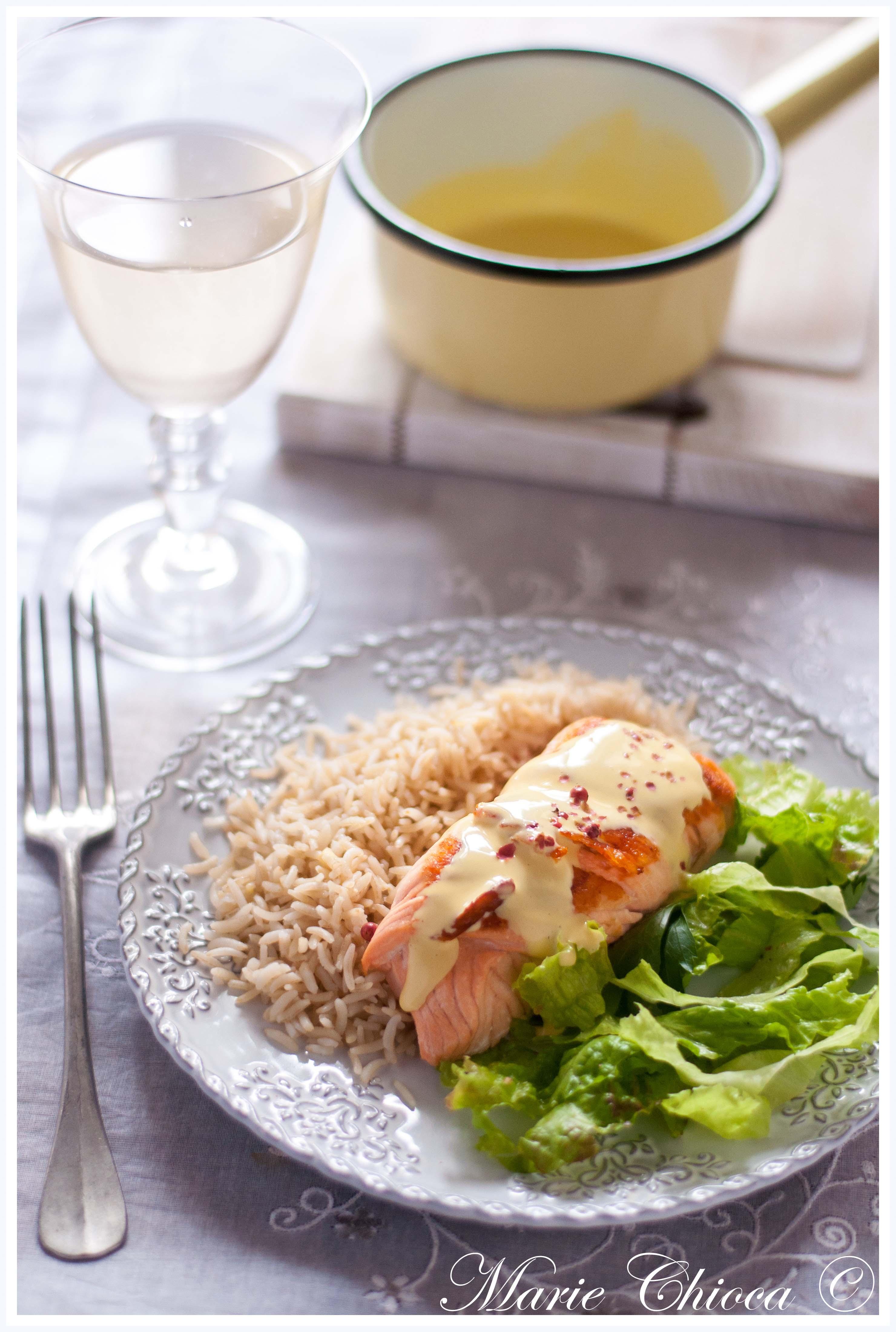 5-dos-de-saumon-sauce-hollandaise-2