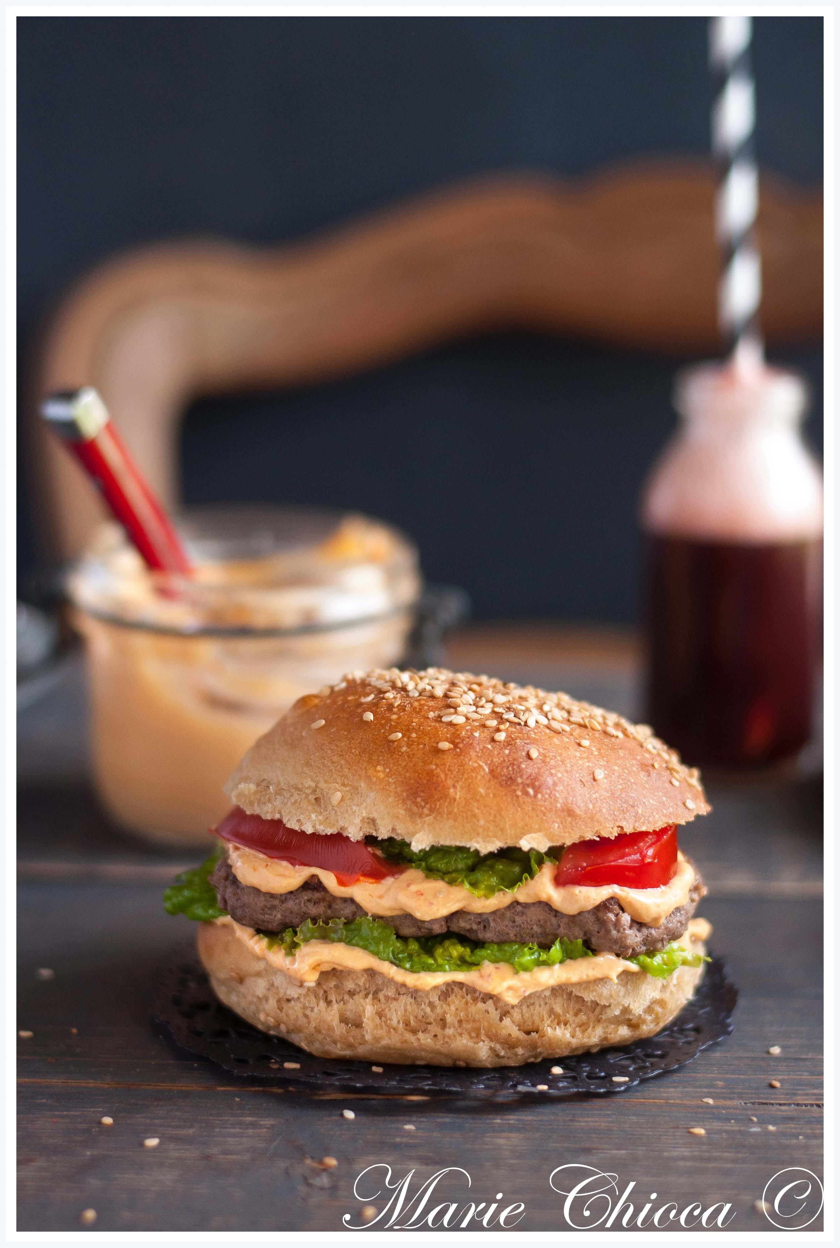 cheddar-fondant-pour-hamburgers-maison-2