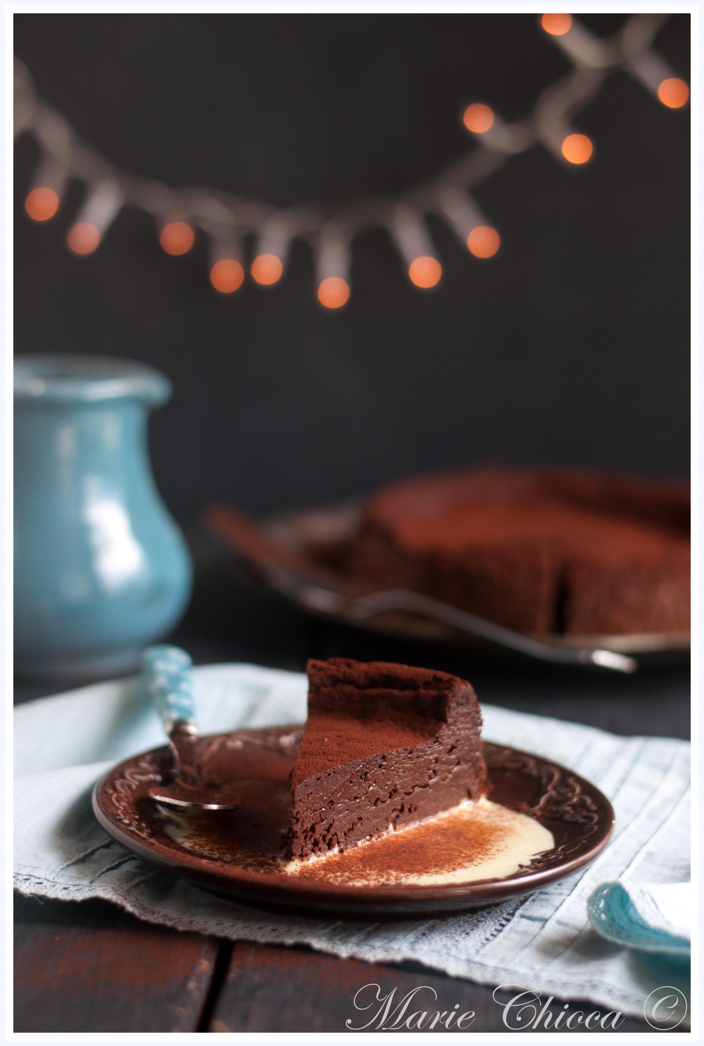 l-ultime-fondant-au-chocolat-2