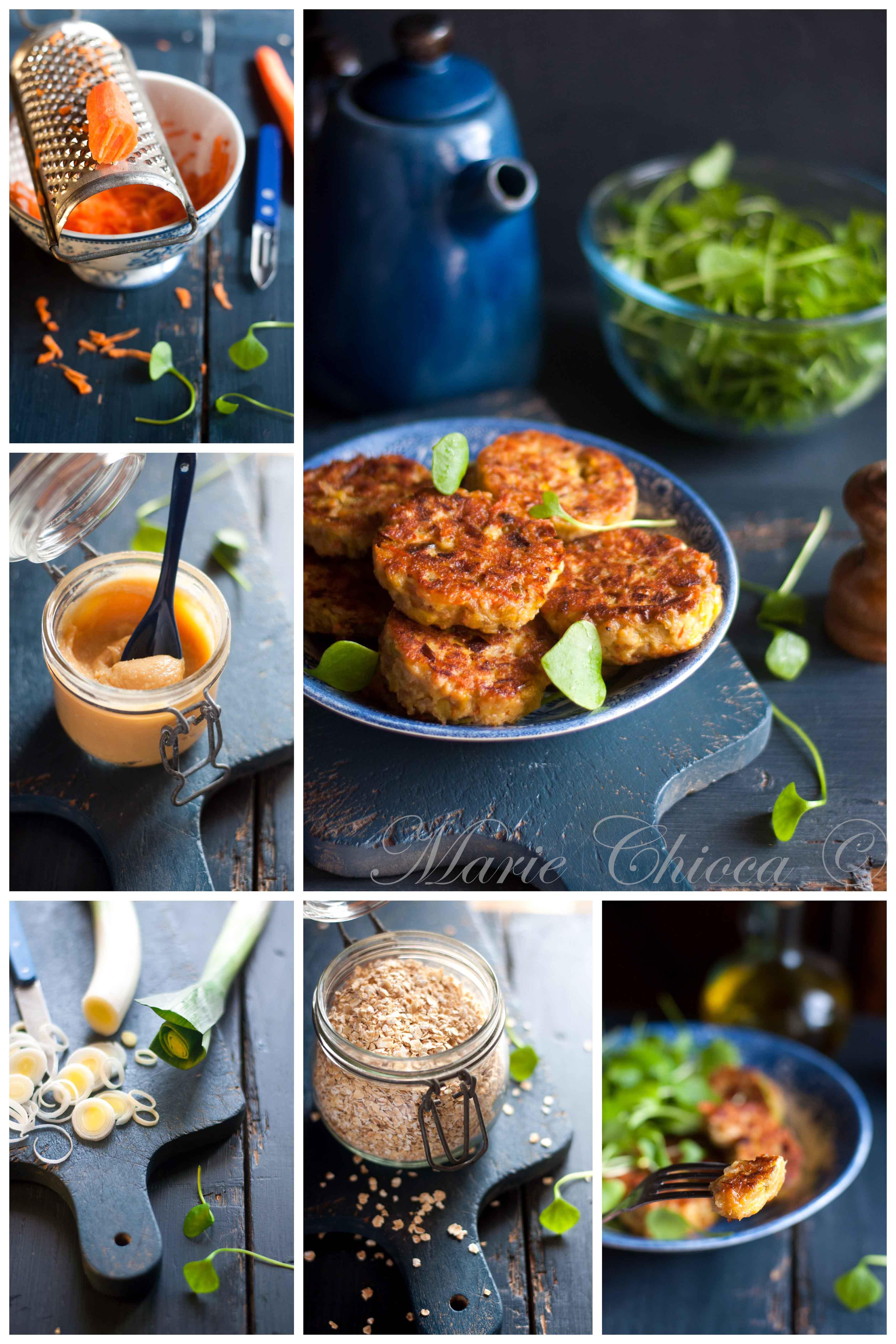 Montage-croc-avoine-aux-legumes-et-miso-blanc
