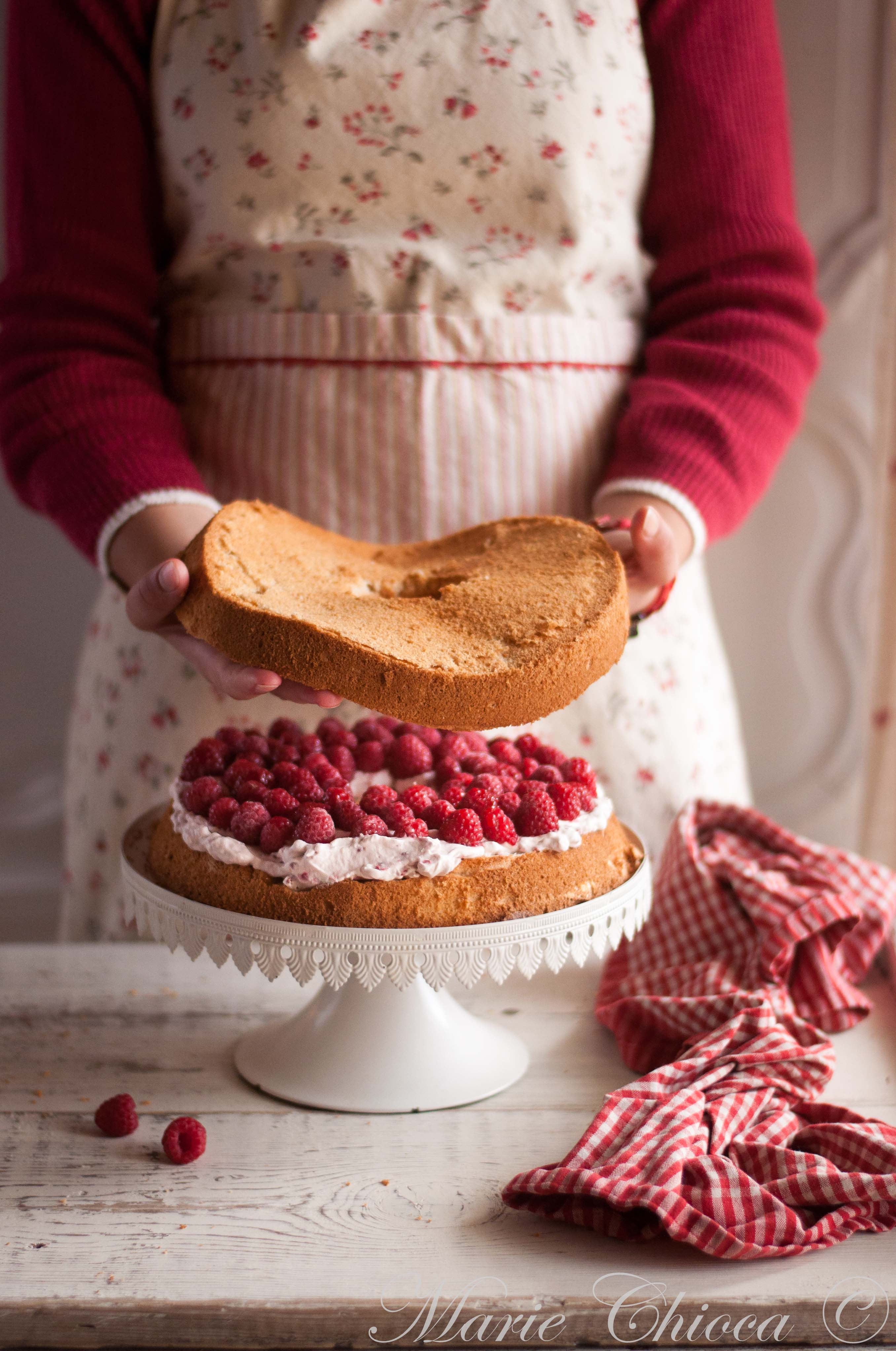 7-angel-cake-montage
