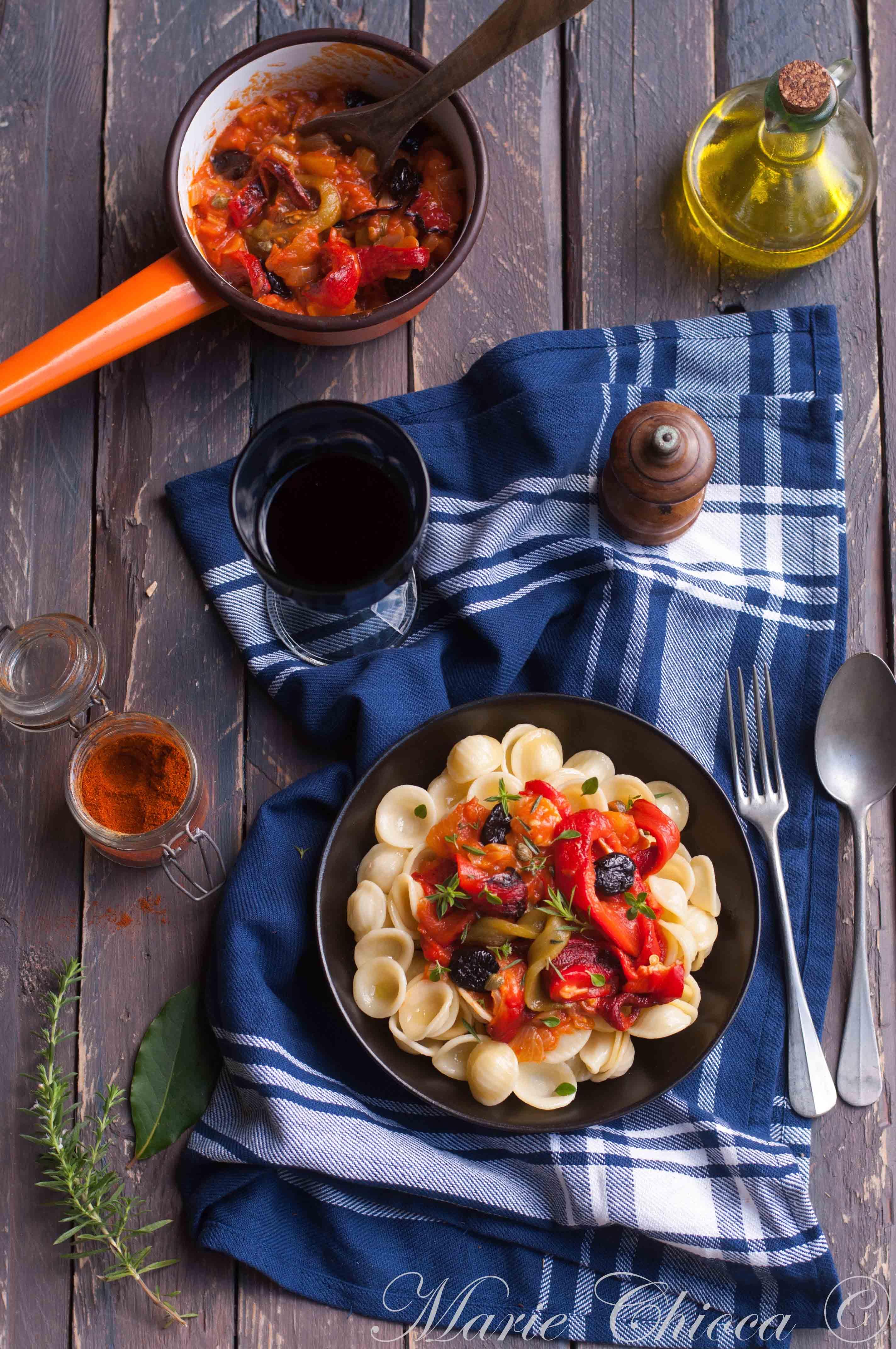 salsa-peperonata-1-Marie-Chioca-2