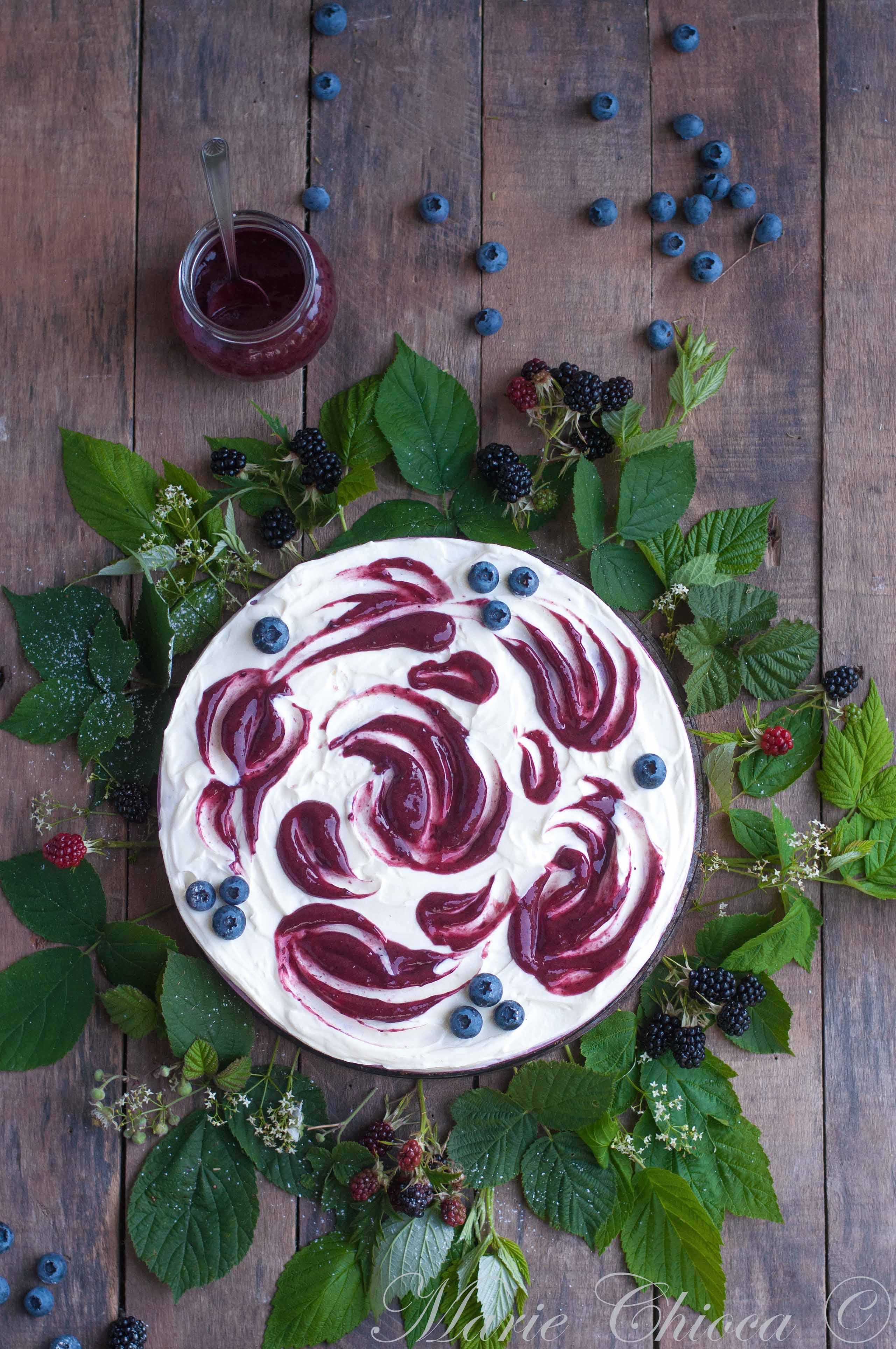 grand-cheesecake-aux-fruits-des-bois-vue-haut--2