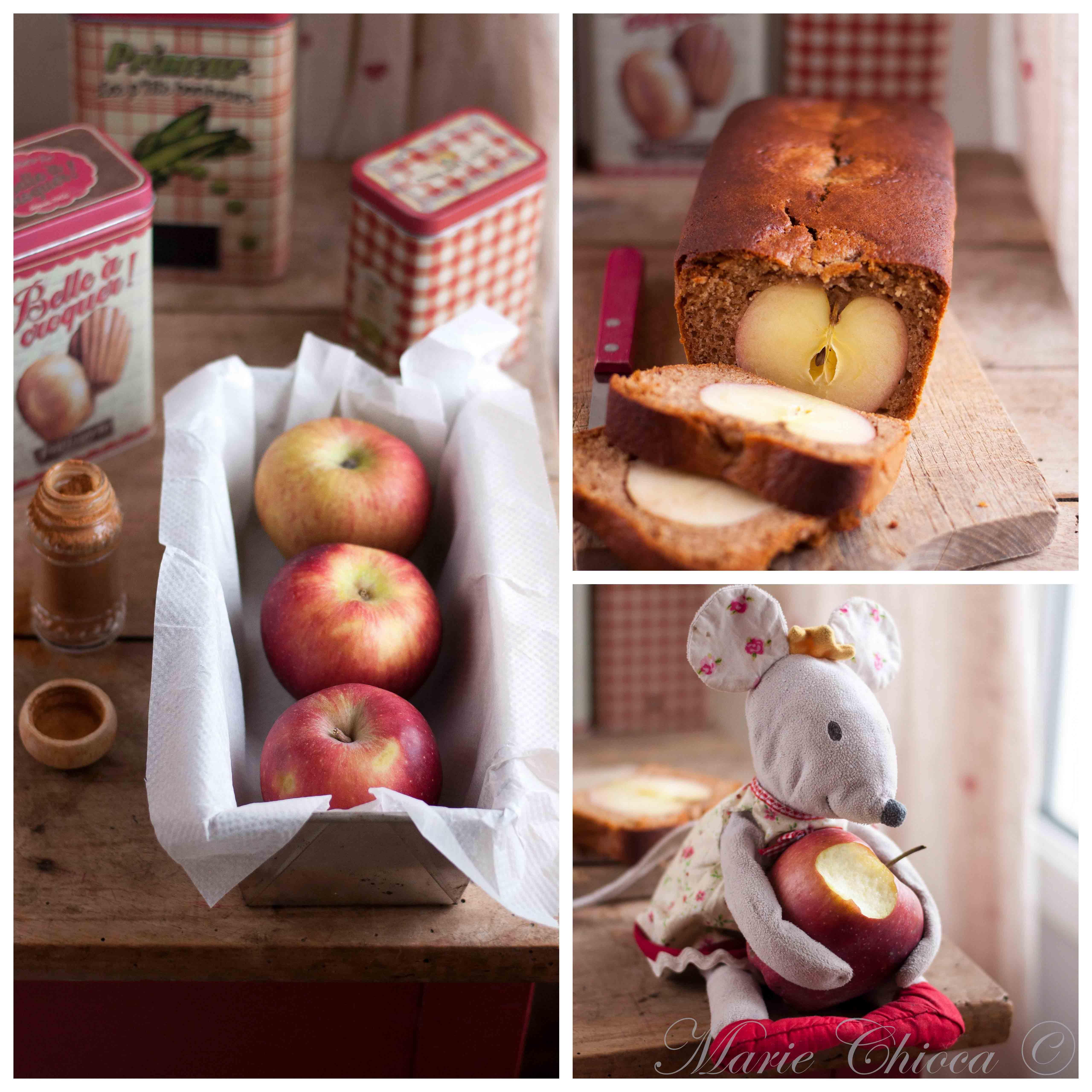 16-pain-d-epices-3-pommes-montage3-2