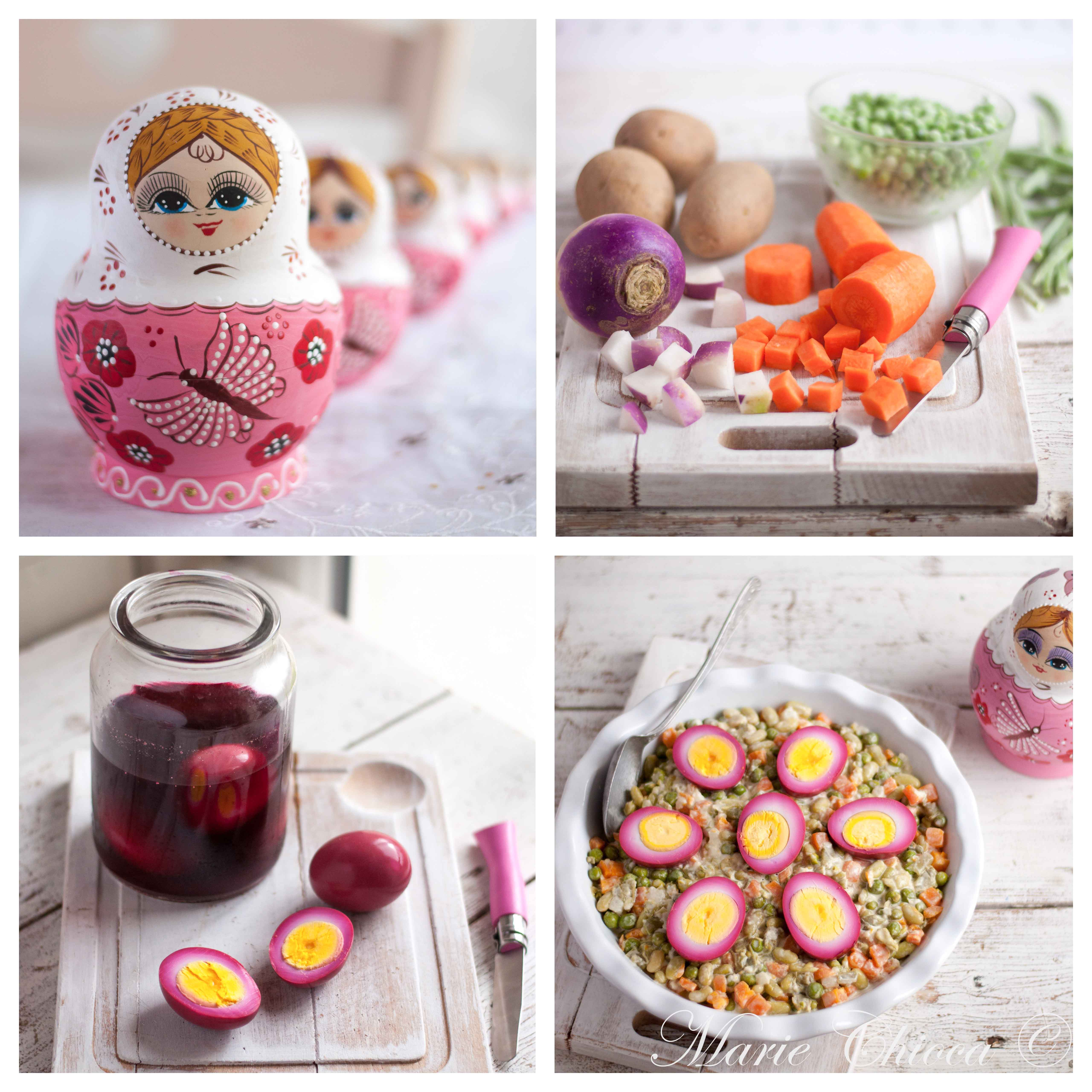 9-salade-russe-aux-oeufs-roses