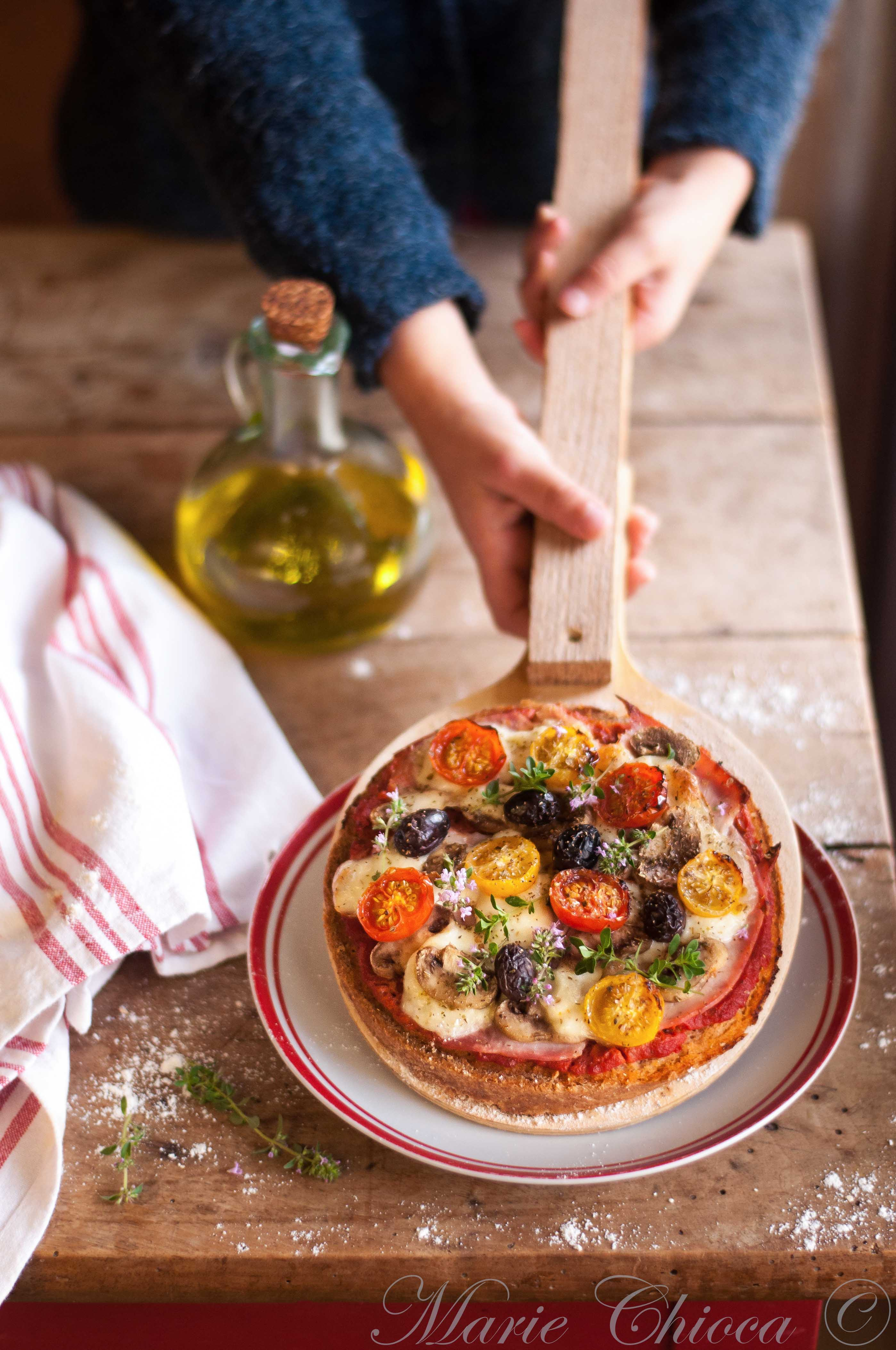 tartines-comme-une-pizza3-2