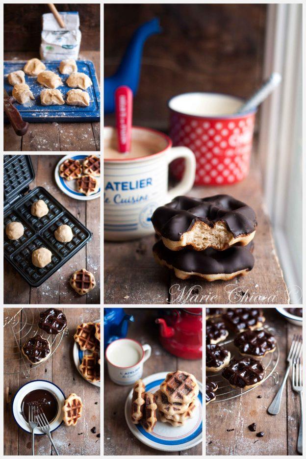 biscuits a indice glycémiques très bas