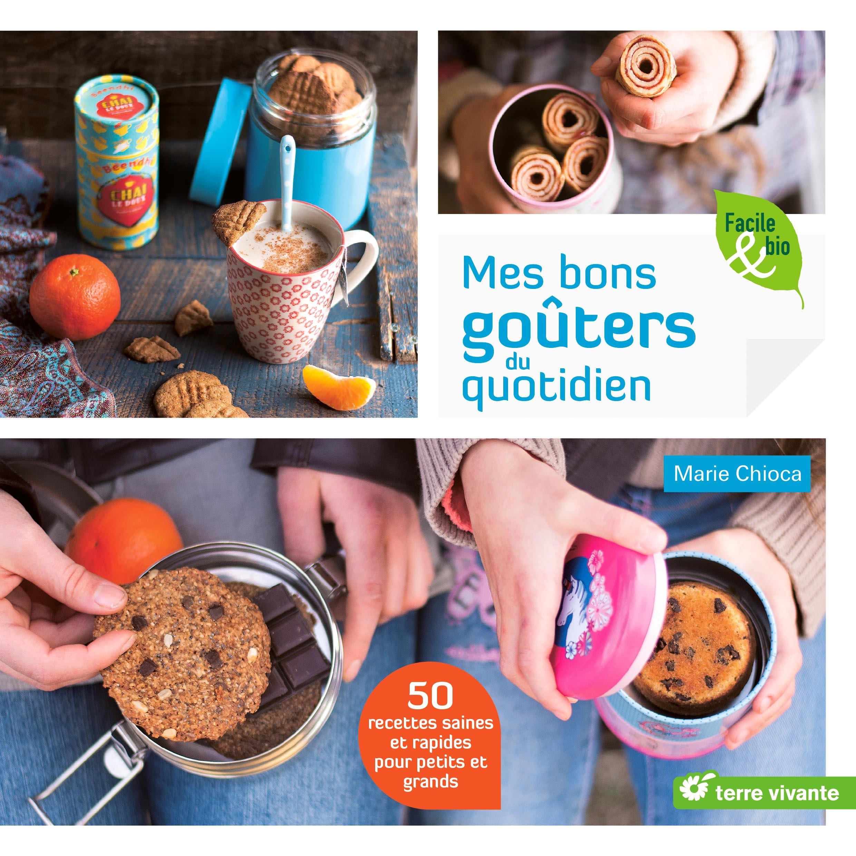 Étiquette   Terre Vivante - Saines Gourmandises f3aad799a1f7