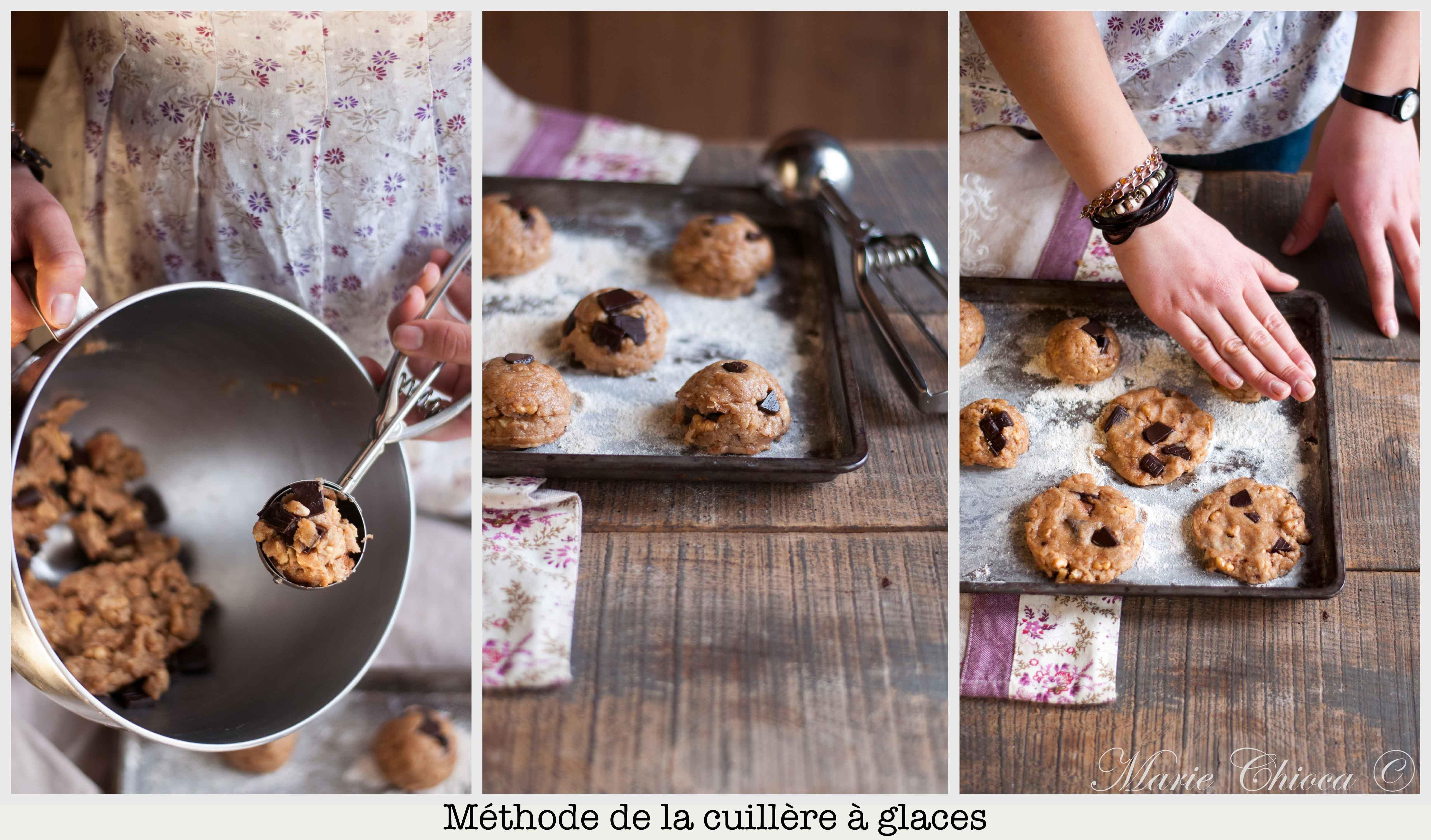 Petites lettres cachet emporte-pièce emporte-pièce crème Cookie cookies pâte d/'amandes