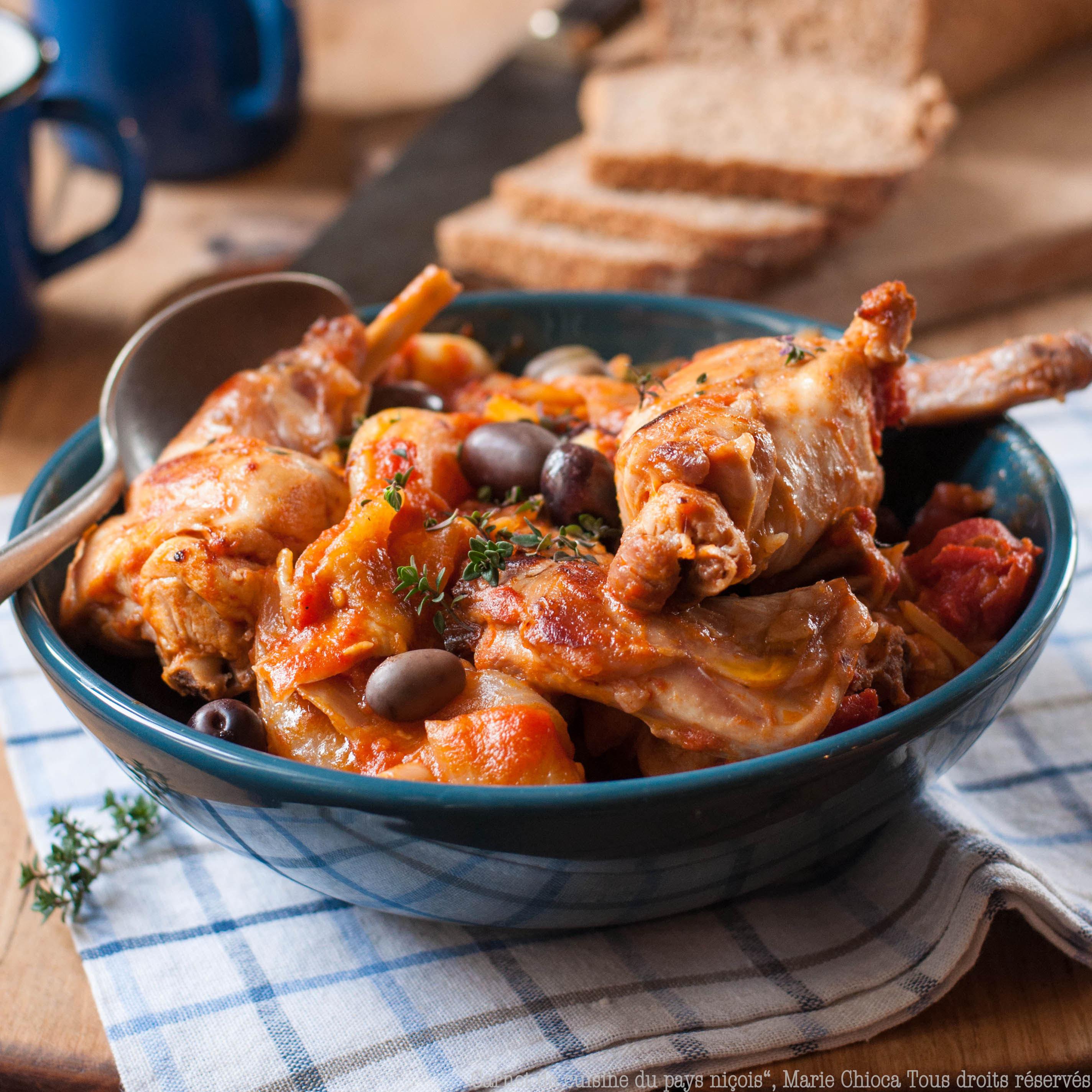 17 sauté de lapin aux tomates fraîches (cadrée)-2