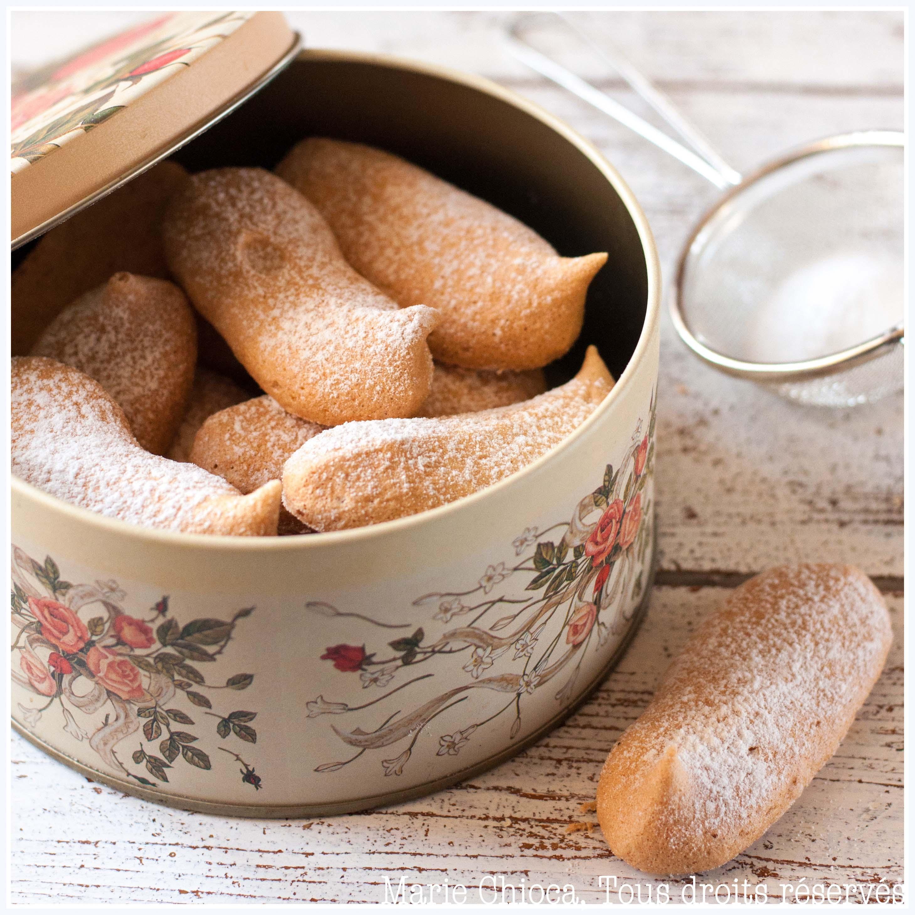 biscuits à la cuillère au sucre de bouleau (cadrée)-2-2