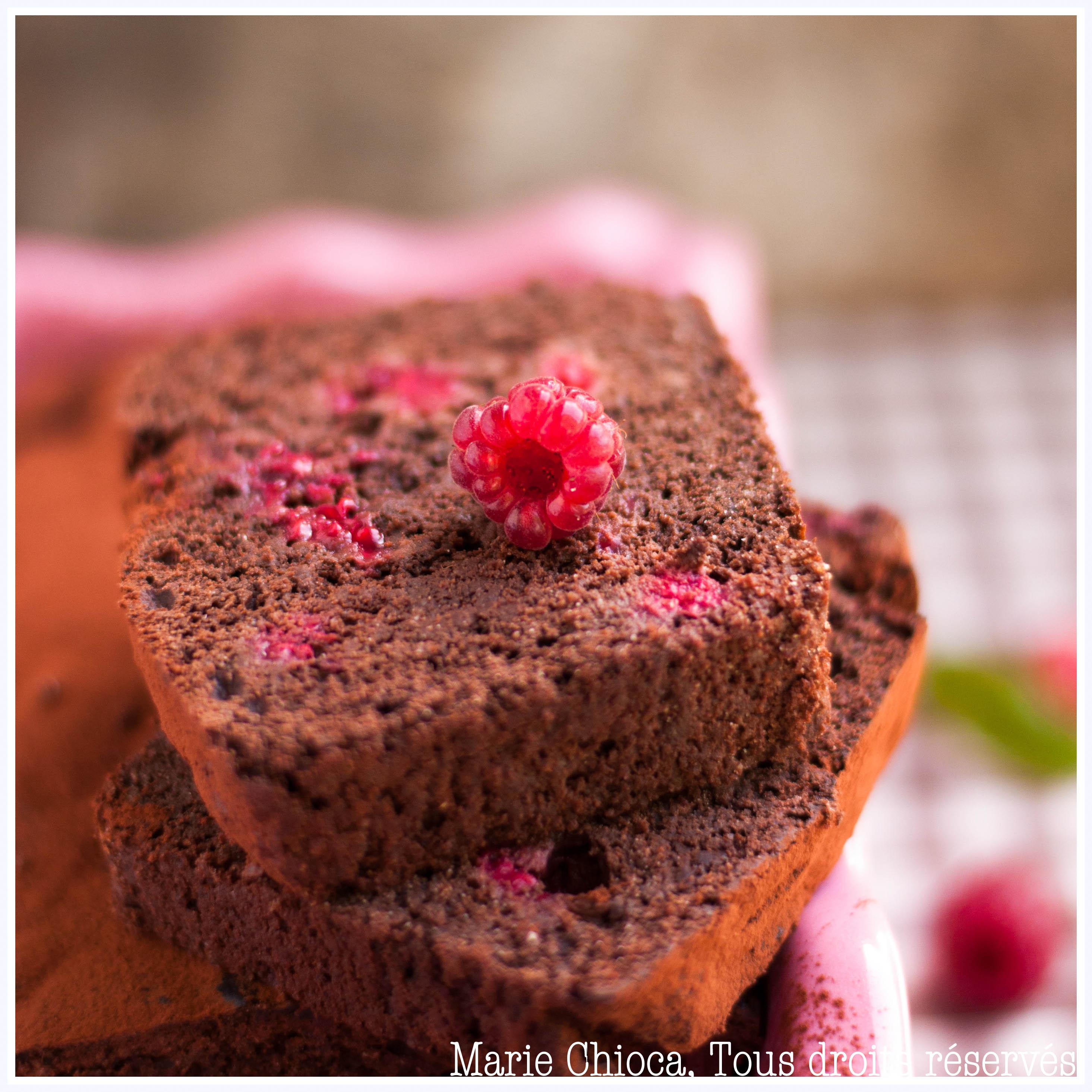 cake aux framboises et chocolat 85% 2 (cadrée)-2-2