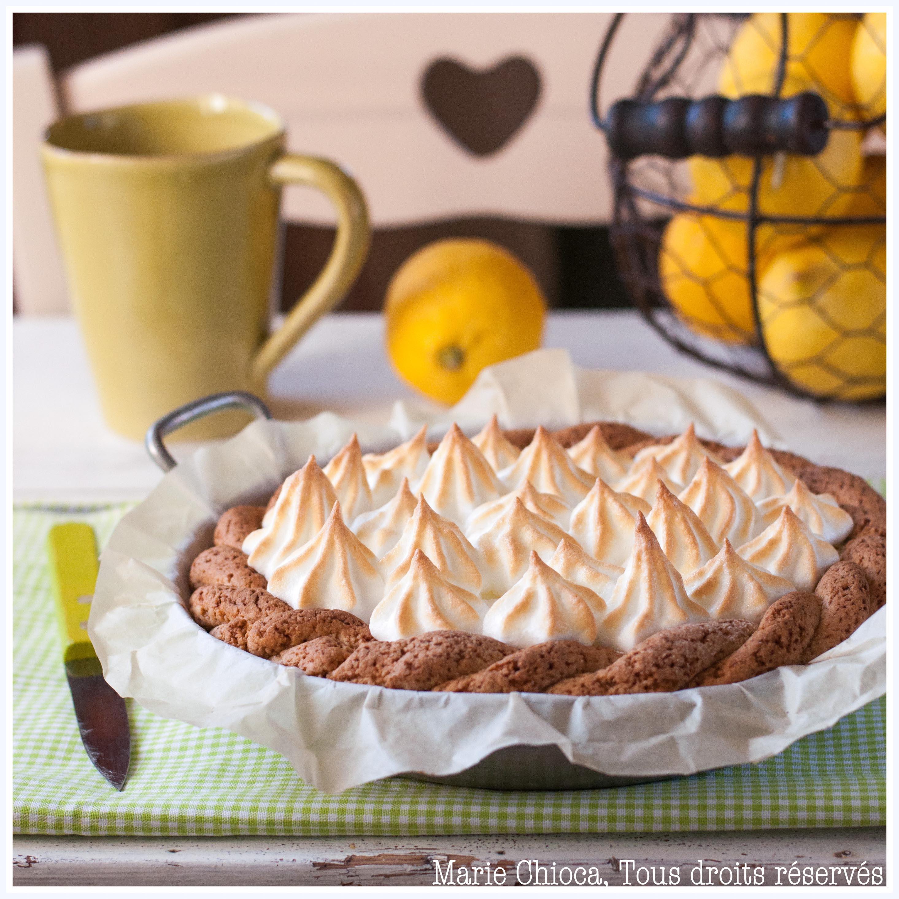 tarte au citron meringuée-2-2