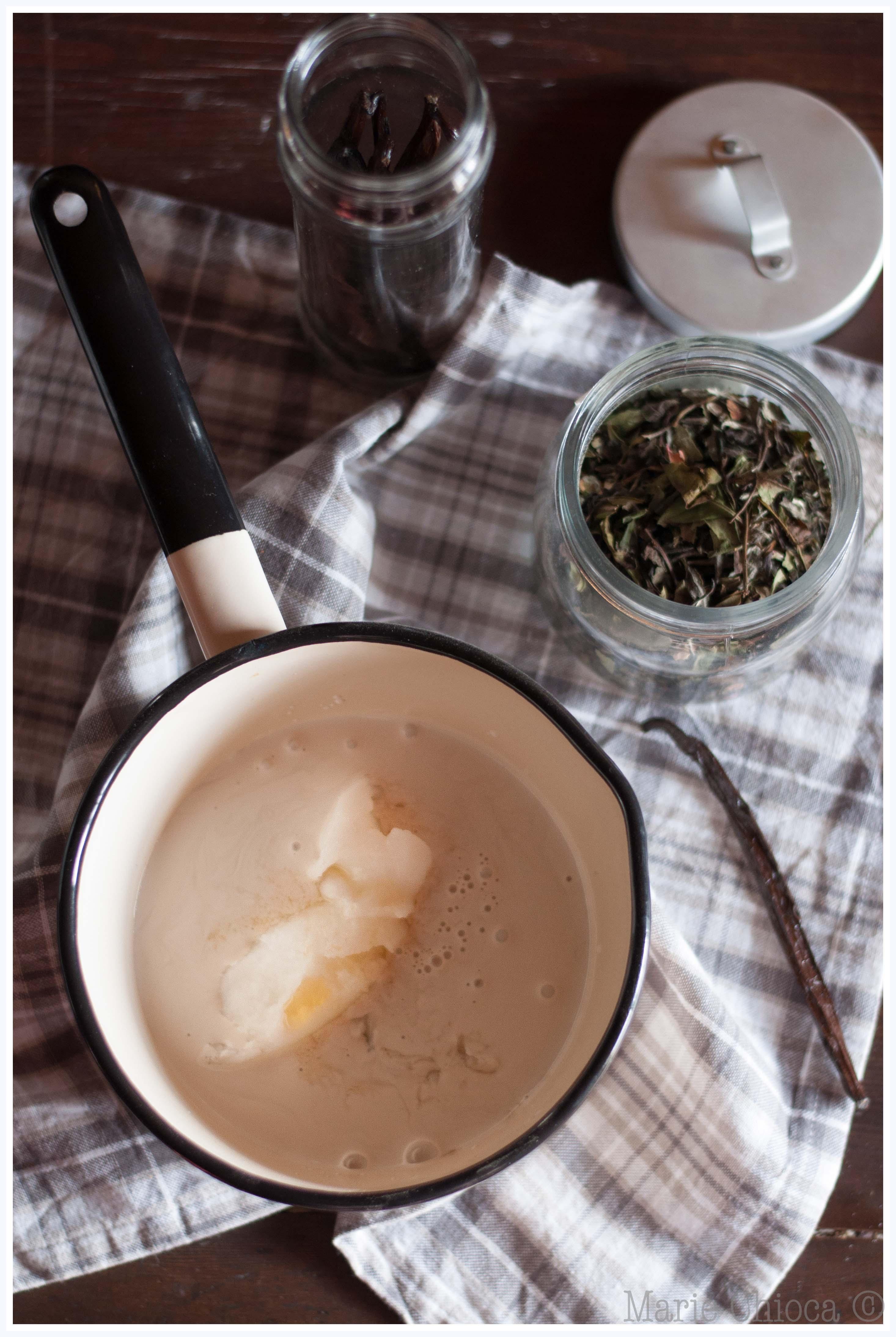 8 crème au thé blanc-2
