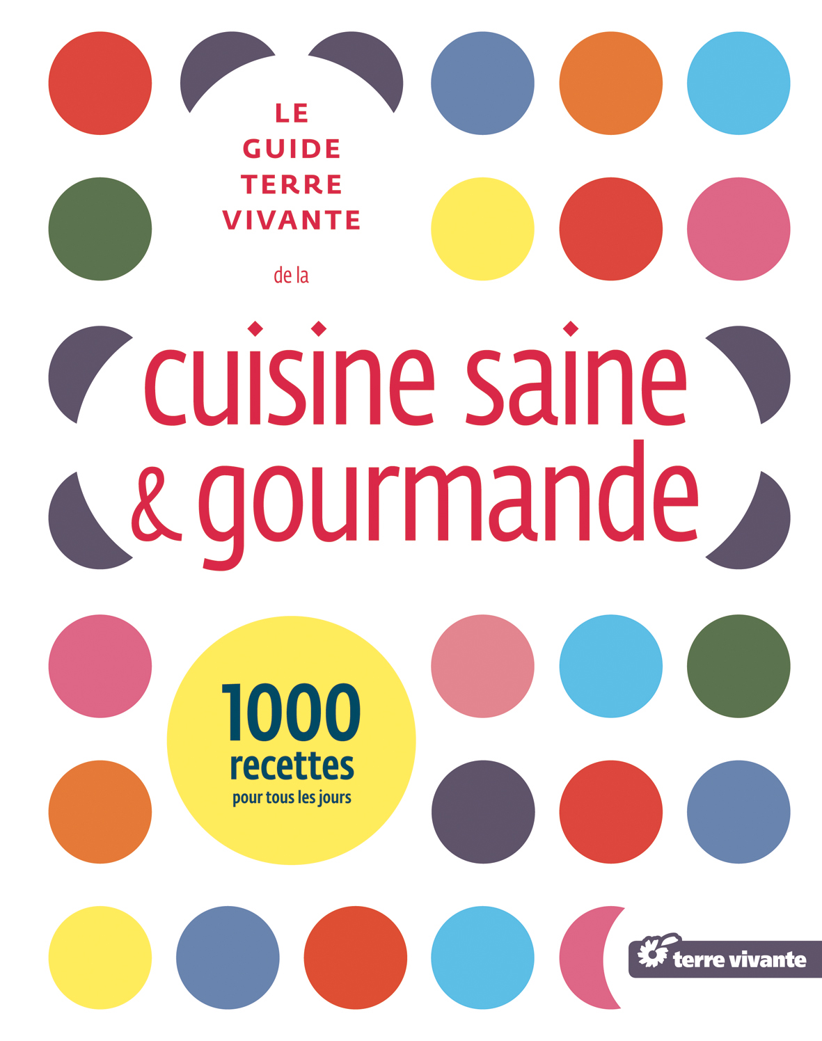 GuideCuisineSaineGourmande