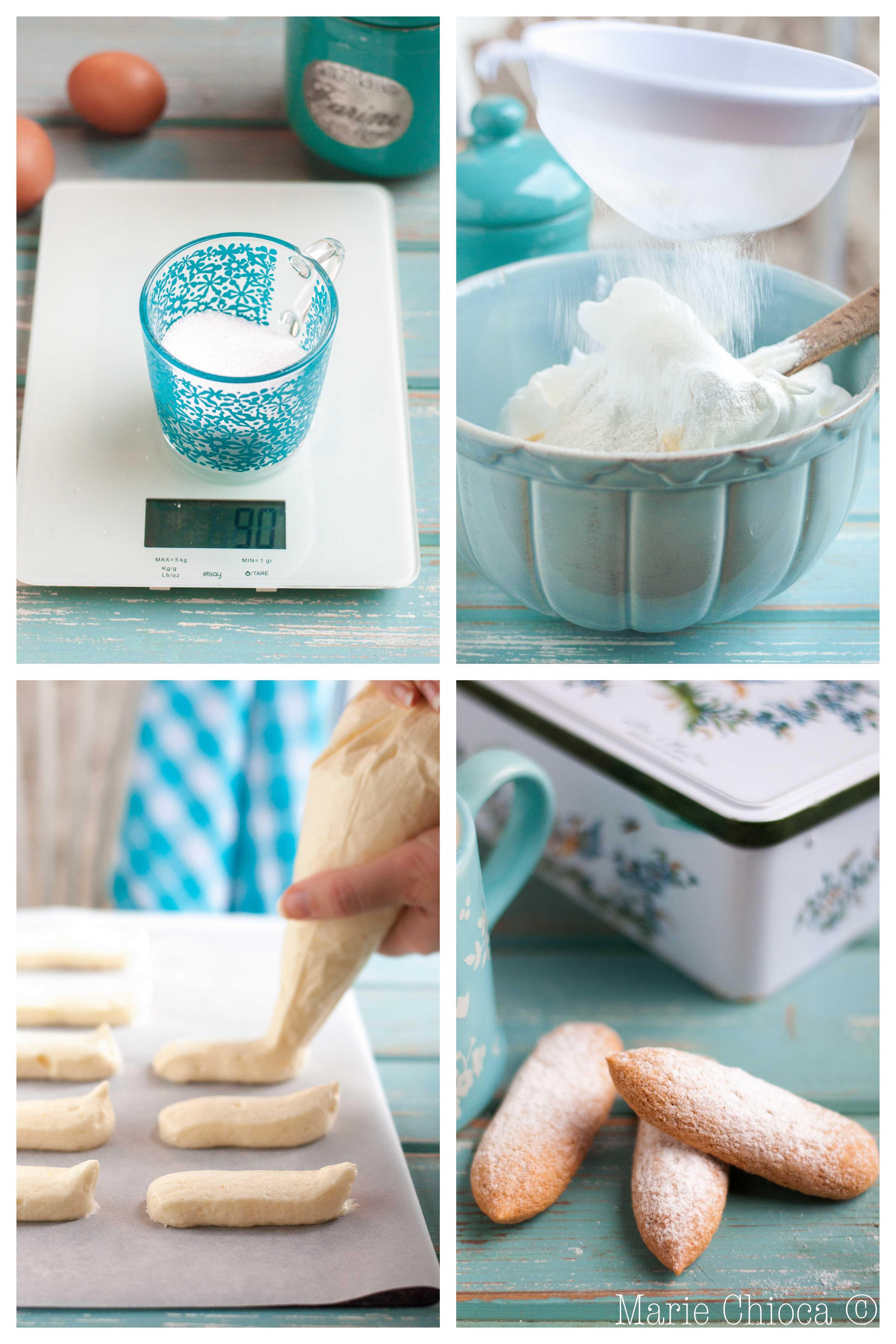 1 Biscuits à la cuillère (montage)-2