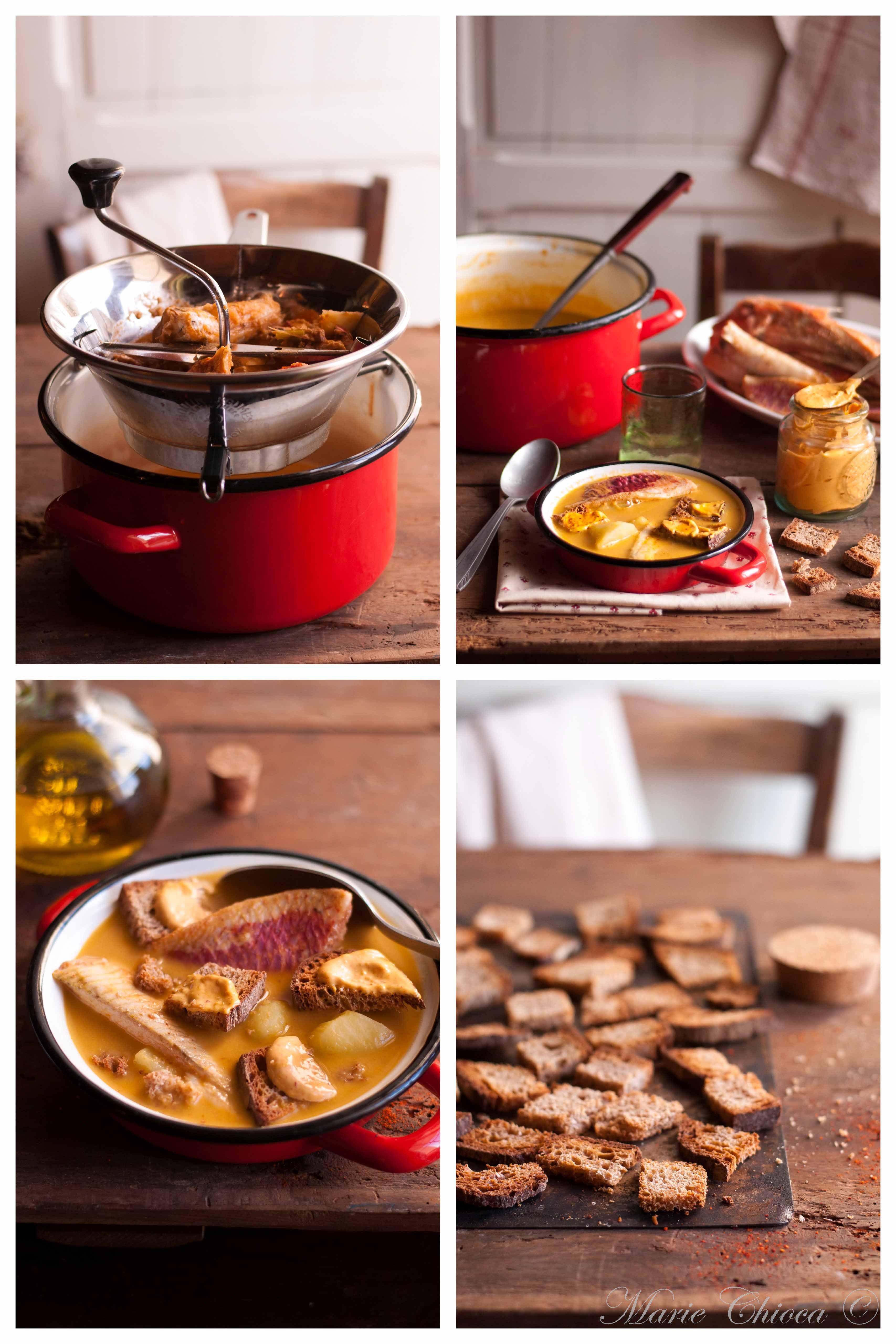 5 bouillabaisse-2