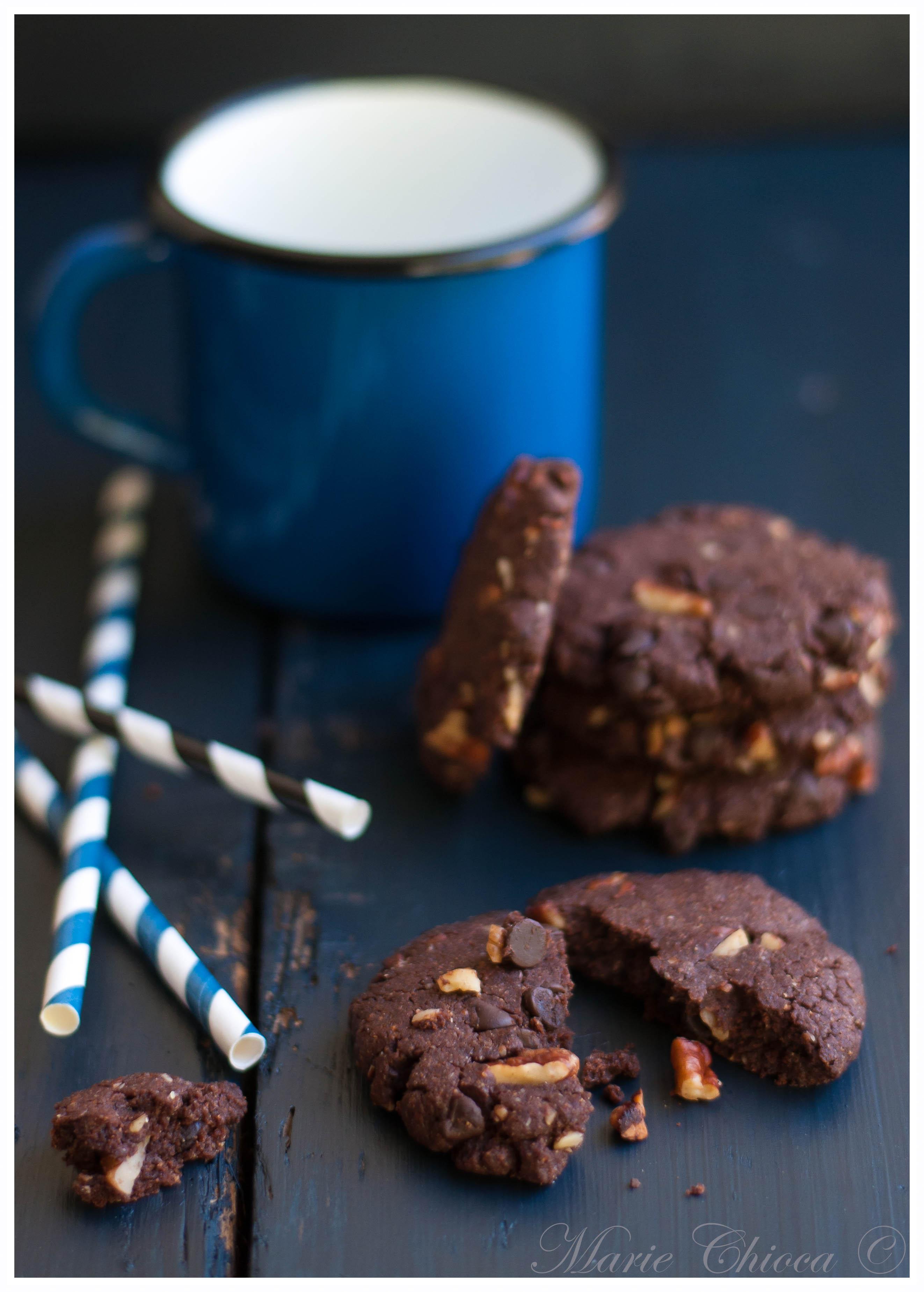 Mes cookies préférés-2