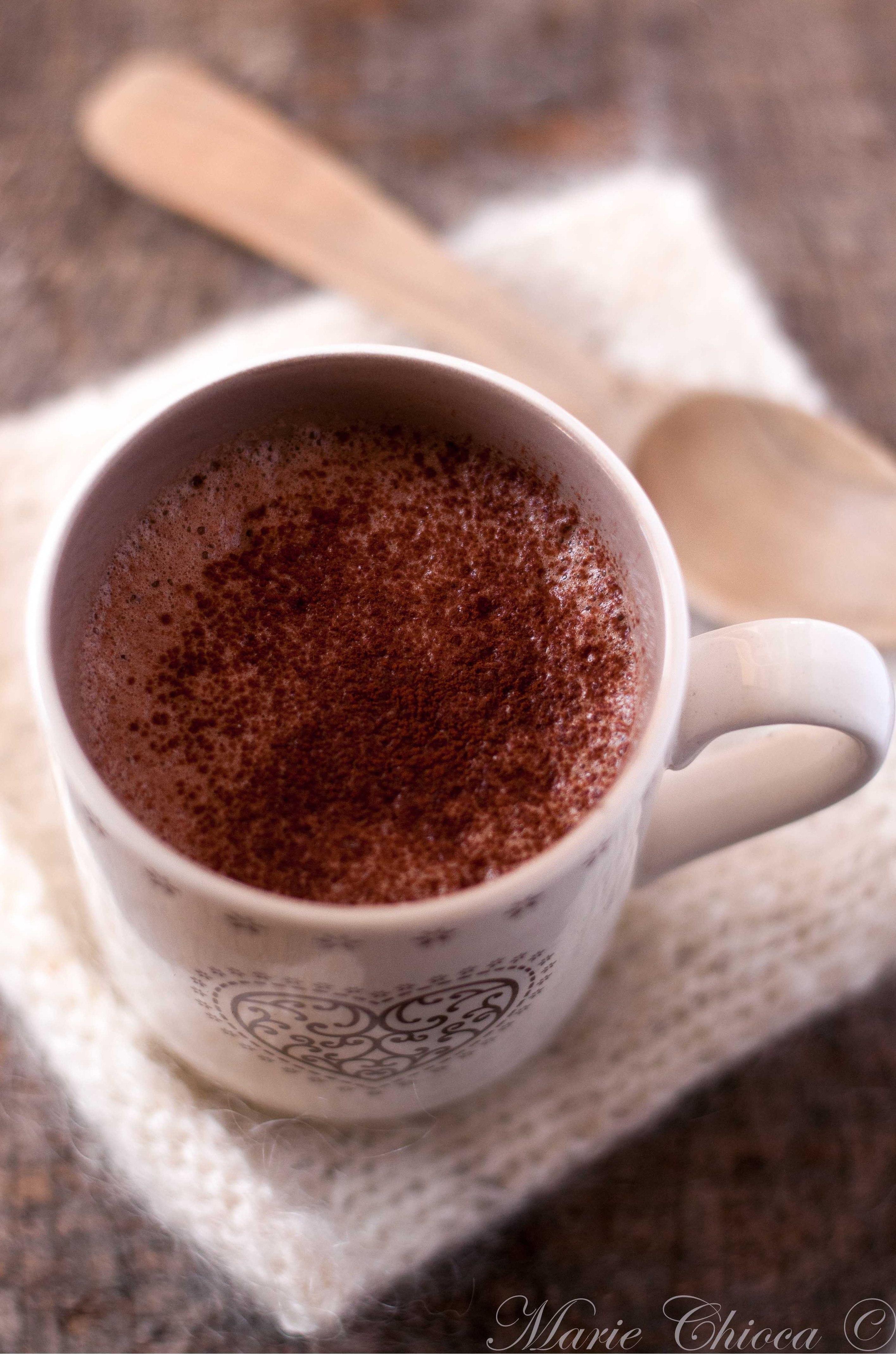 intro 10 chocolat chaud-2