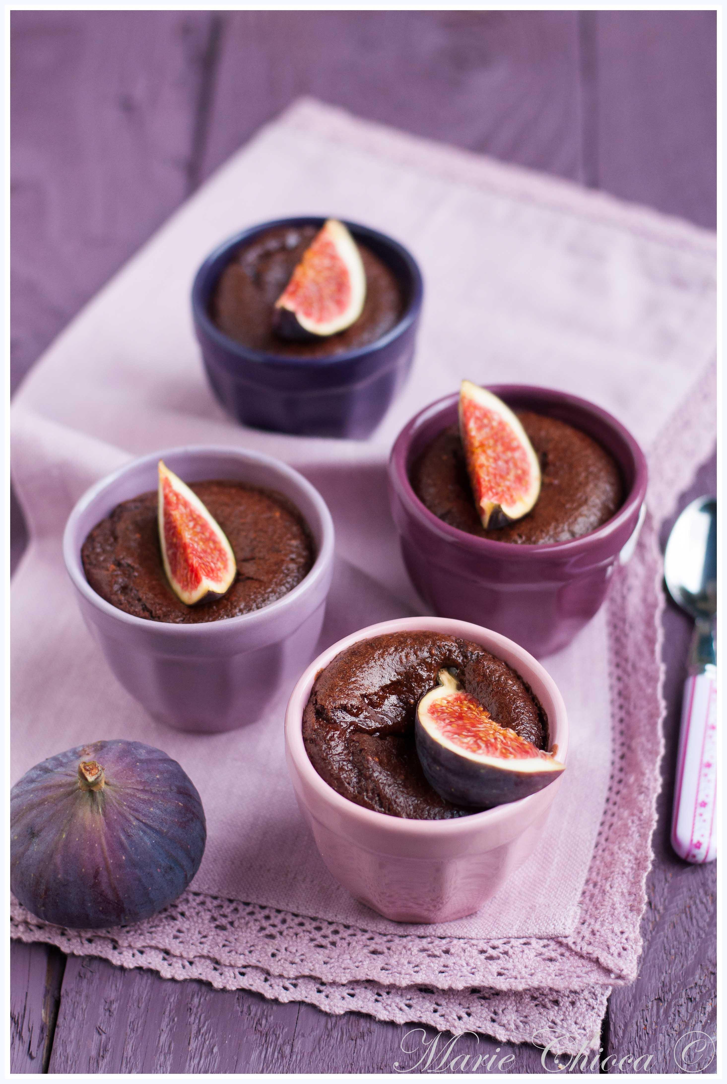mi-cuits vanille et figues fraîches-2