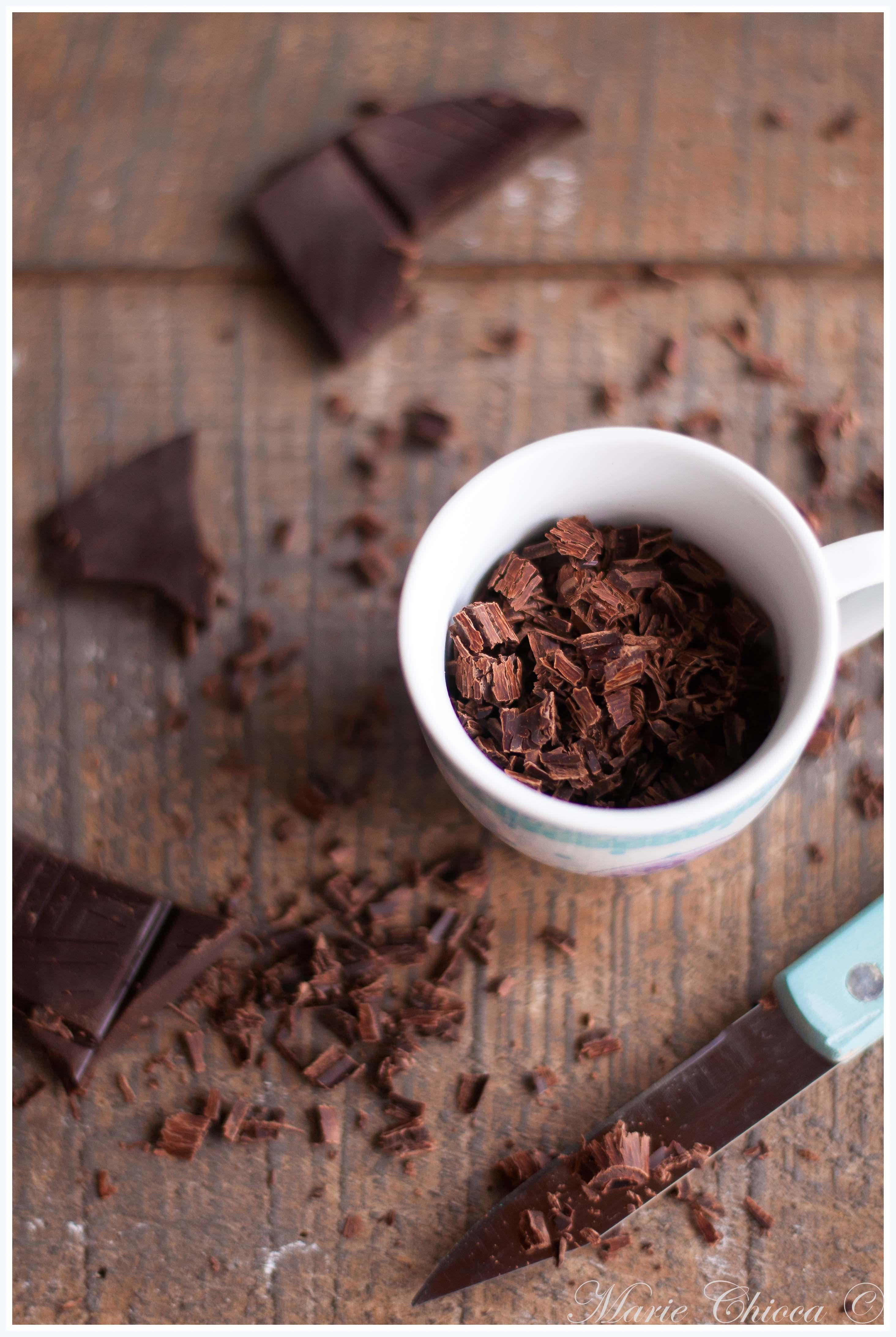 4 eclats de chocolat-2