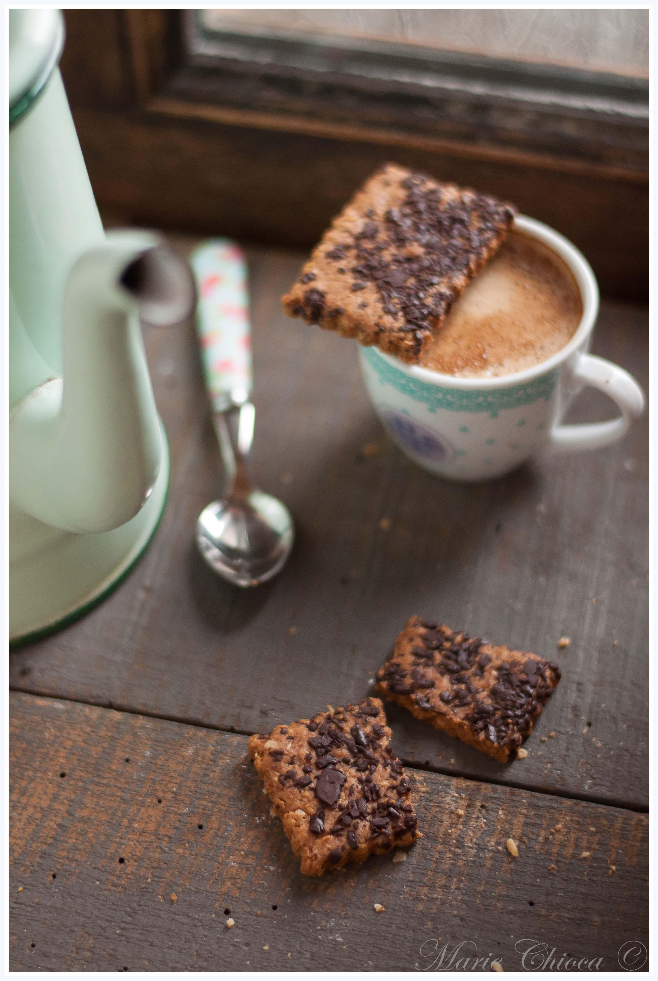 6 biscuits au chocolat-2
