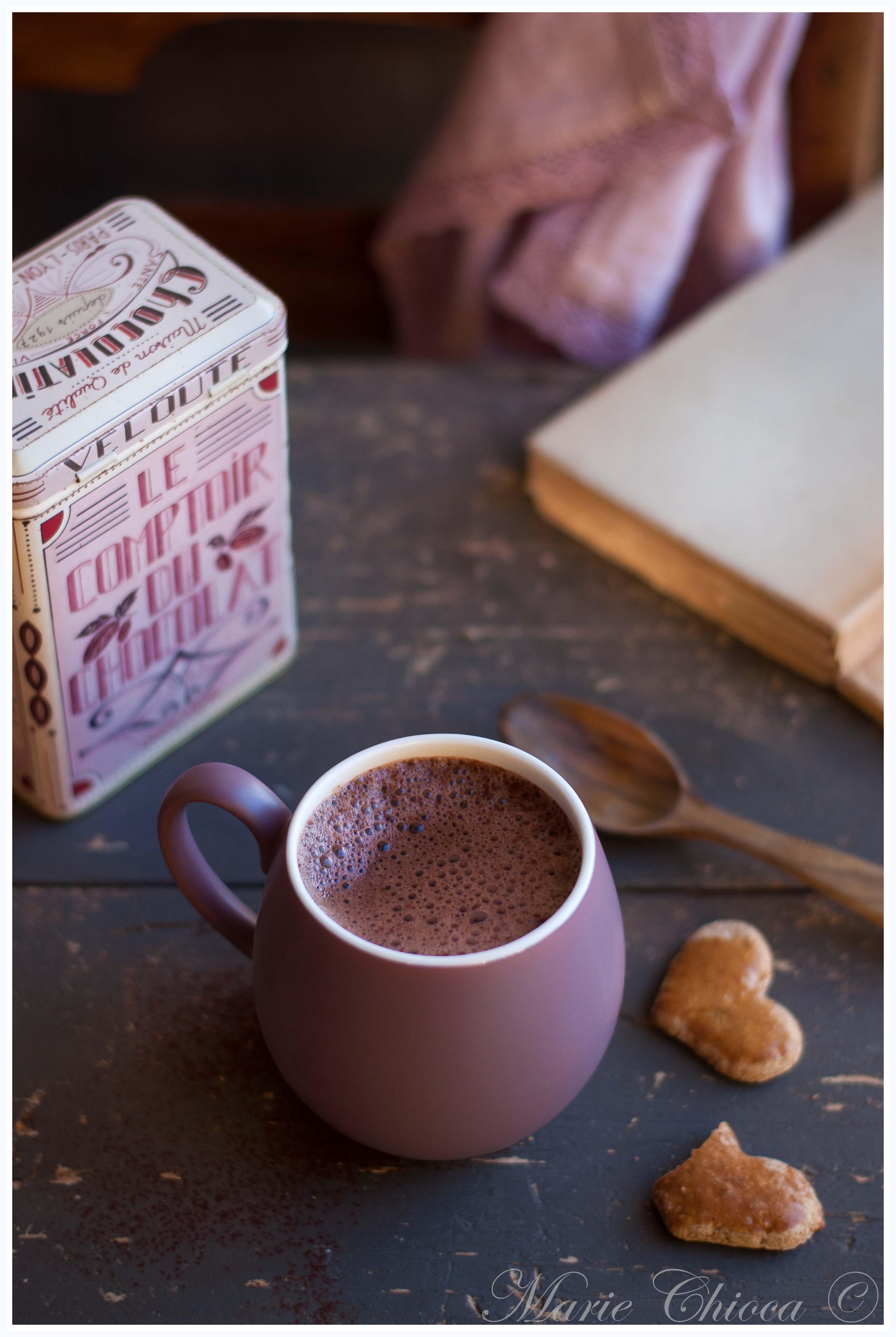 chocolat-chaud-au-lait-de-noisette-100-fait-maison-2