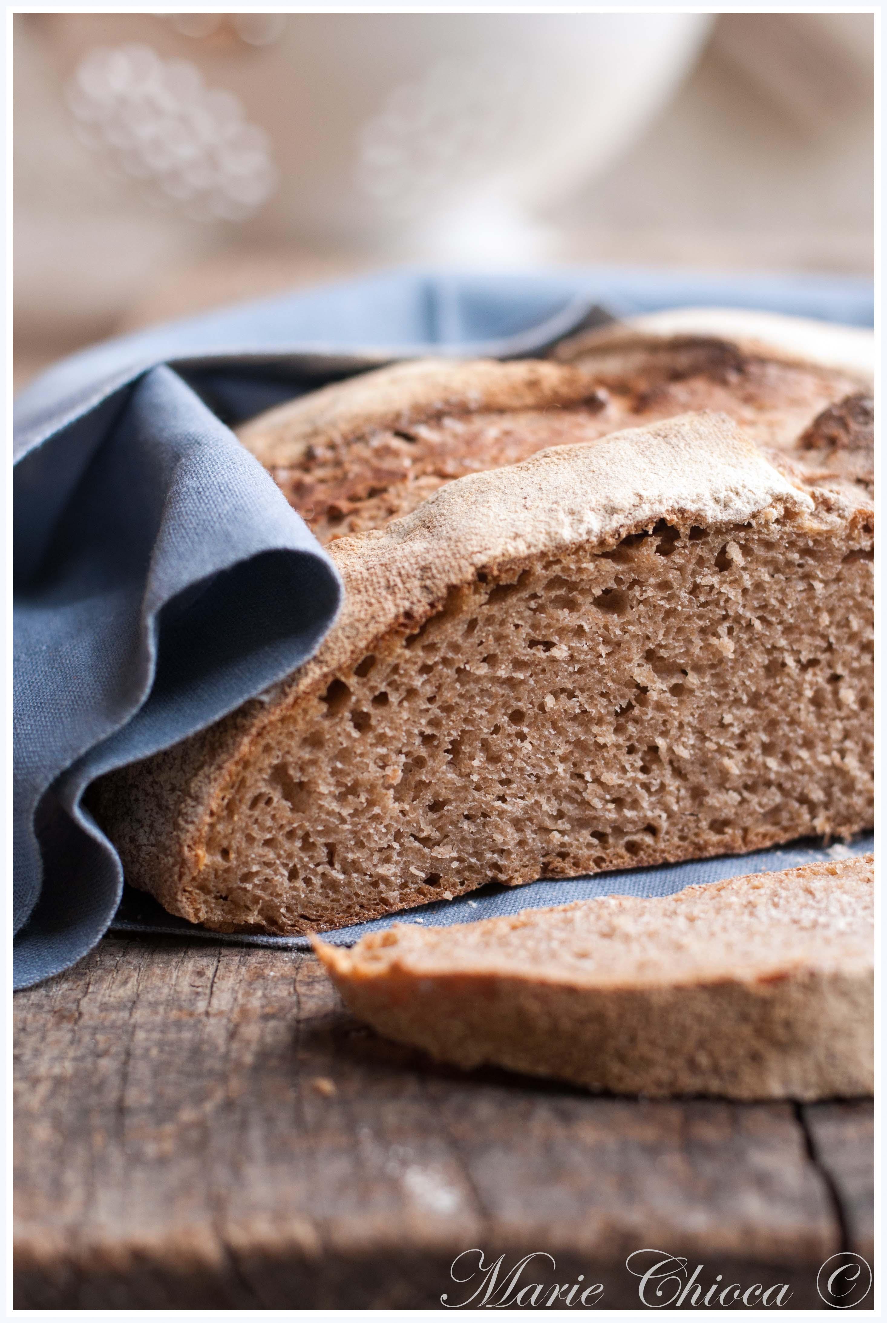 13-pain-d-epeautre-au-levain-super-simplifié-4-2