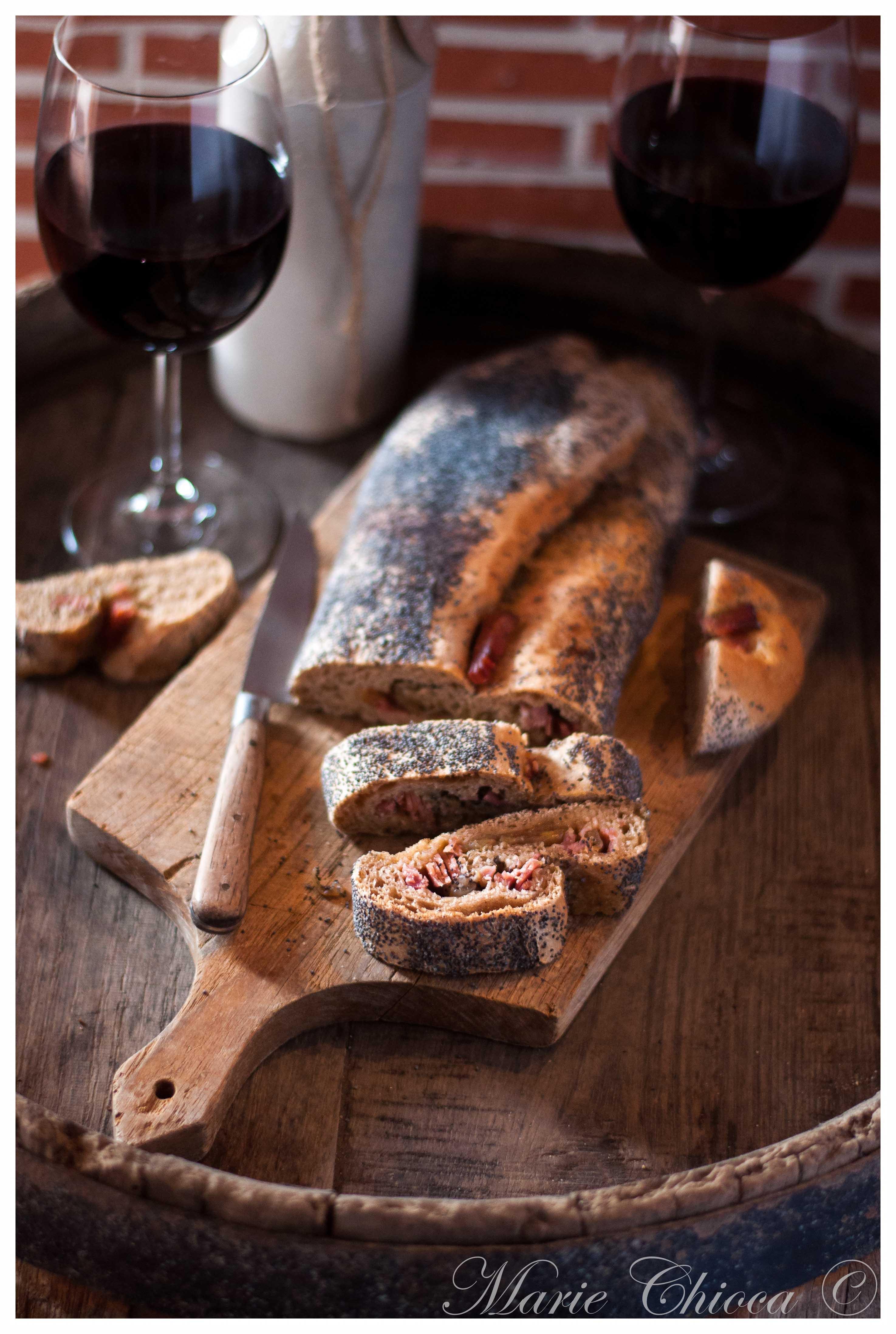 21-michette-roulee-au-confit-d-oignon-miso-jambon-et-pavot-2